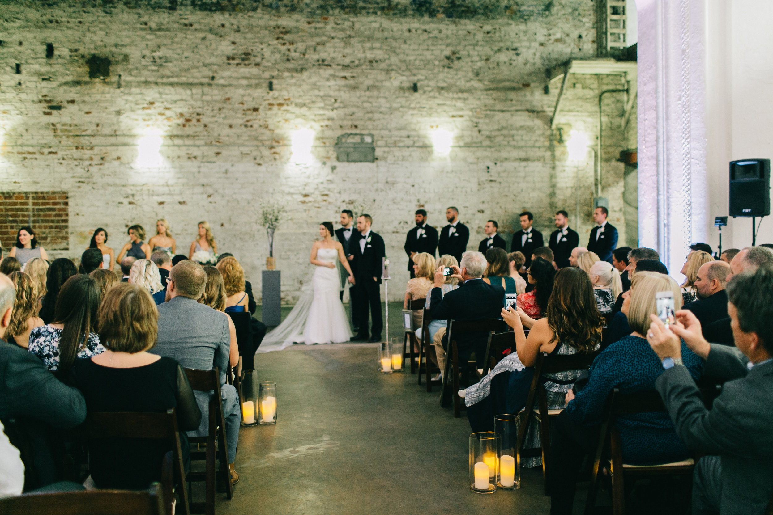 Tampa Industrial wedding at the Rialto Theater_098.jpg