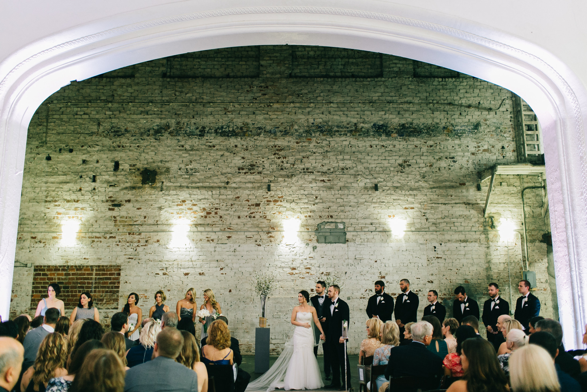 Tampa Industrial wedding at the Rialto Theater_099.jpg