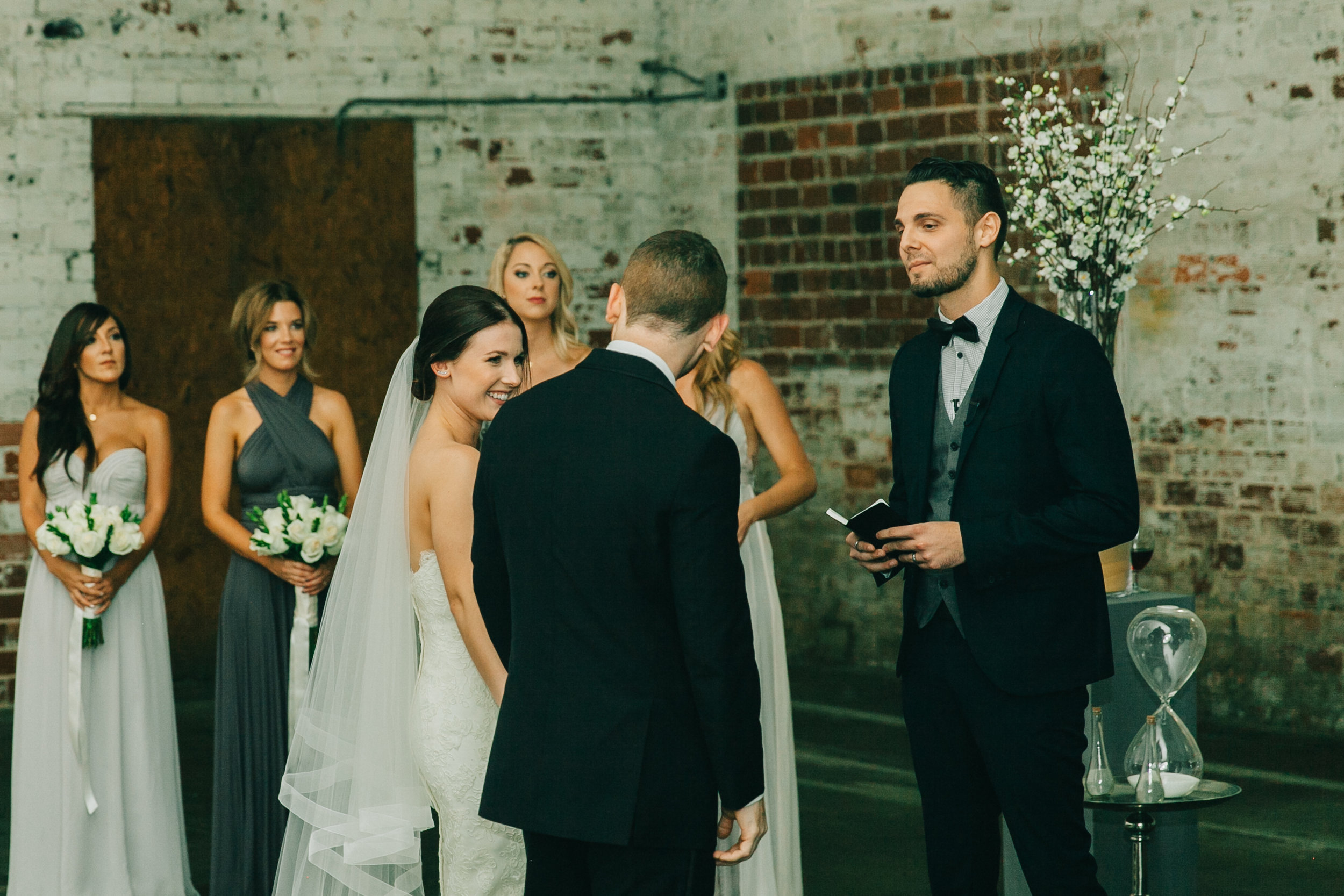 Tampa Industrial wedding at the Rialto Theater_100.jpg