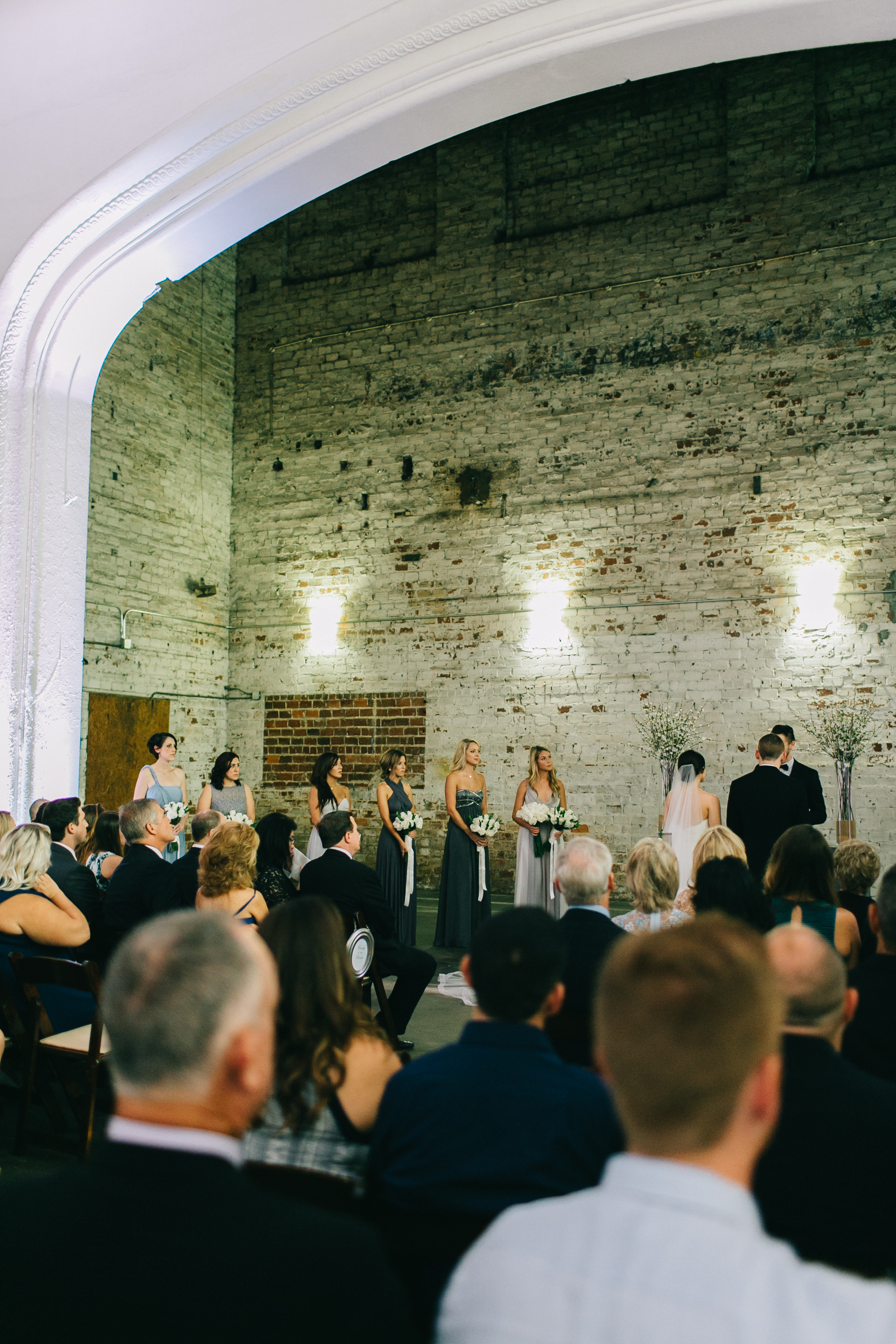 Tampa Industrial wedding at the Rialto Theater_102.jpg