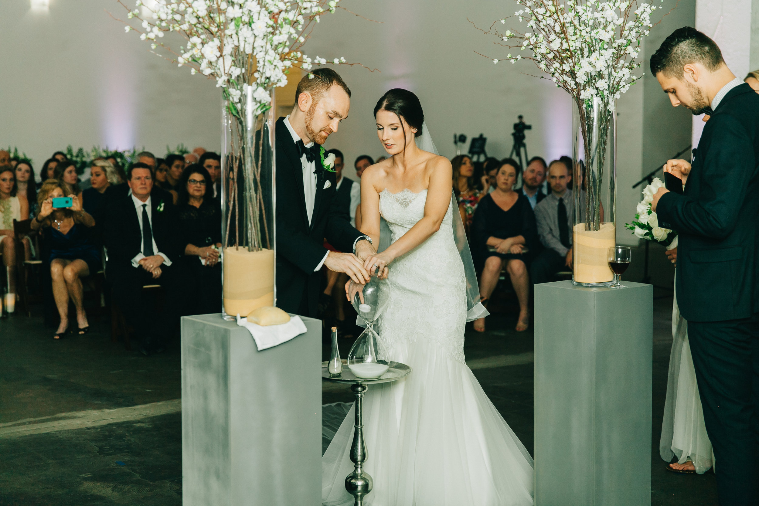 Tampa Industrial wedding at the Rialto Theater_107.jpg
