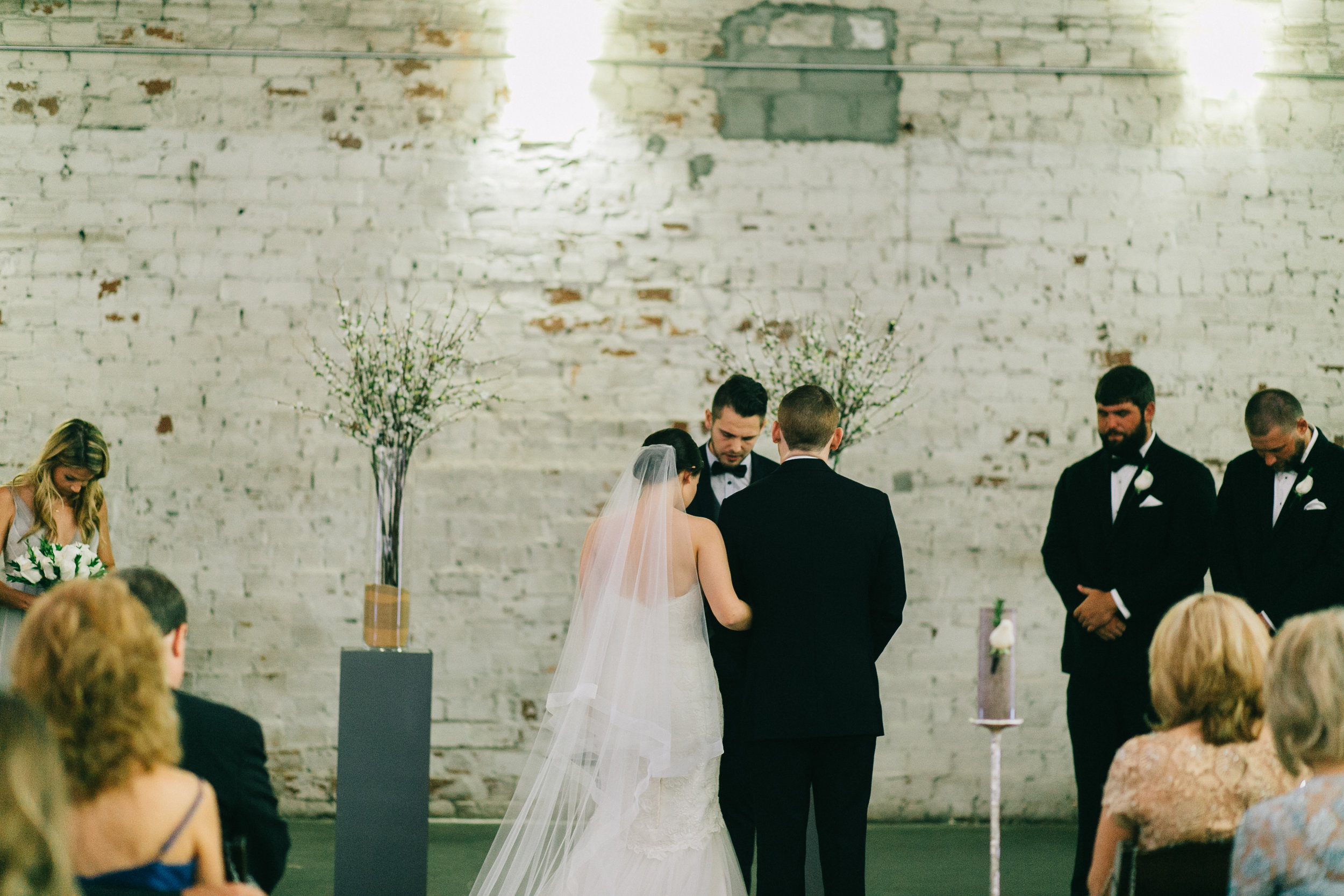 Tampa Industrial wedding at the Rialto Theater_106.jpg