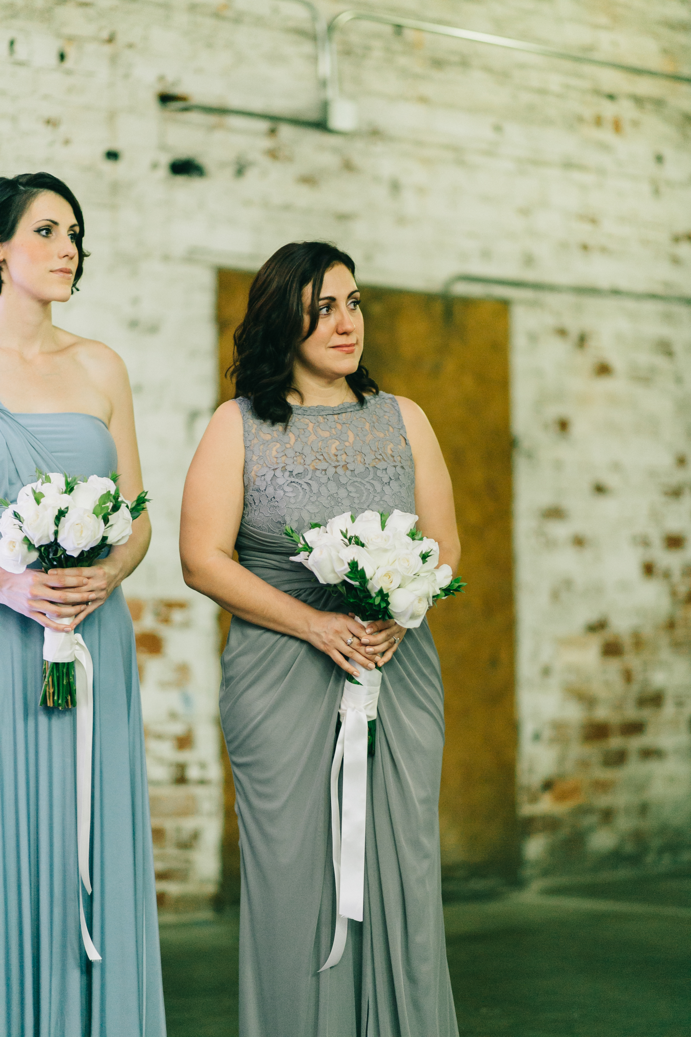 Tampa Industrial wedding at the Rialto Theater_109.jpg