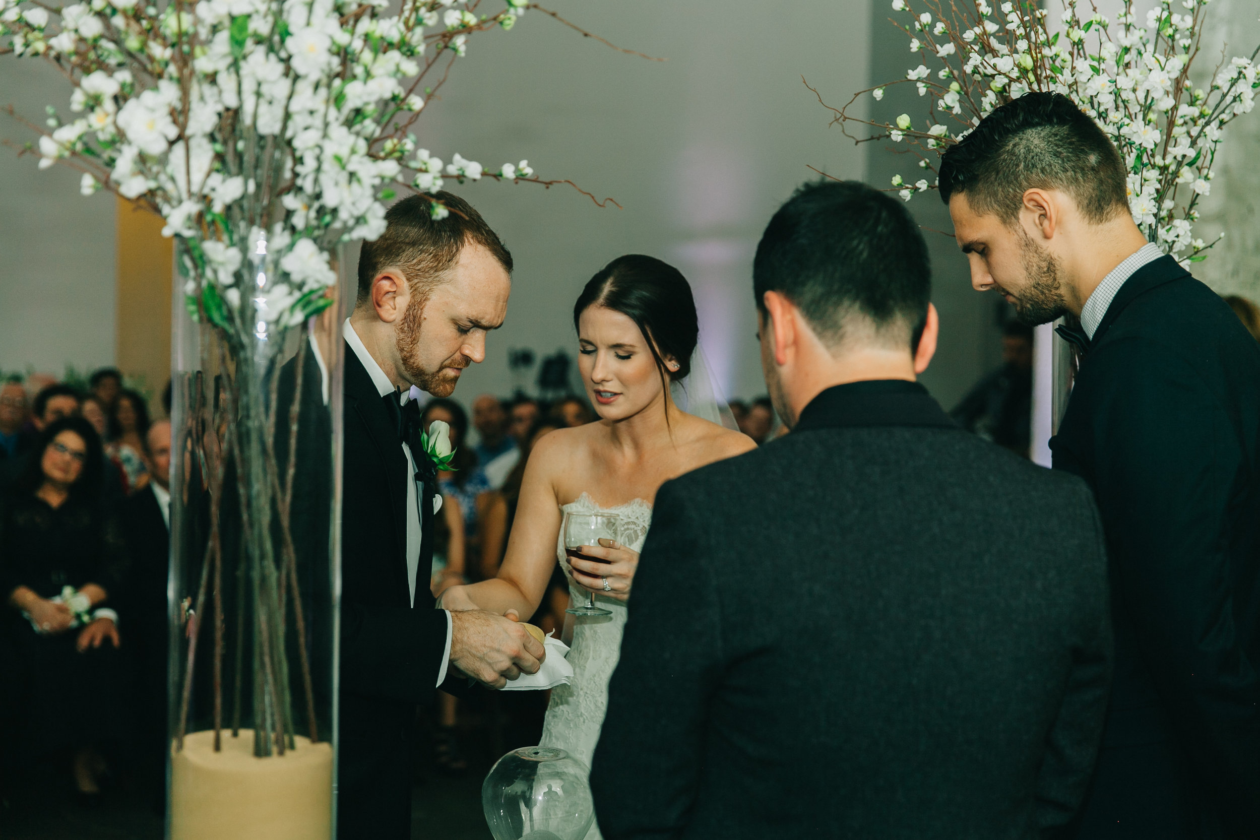 Tampa Industrial wedding at the Rialto Theater_110.jpg