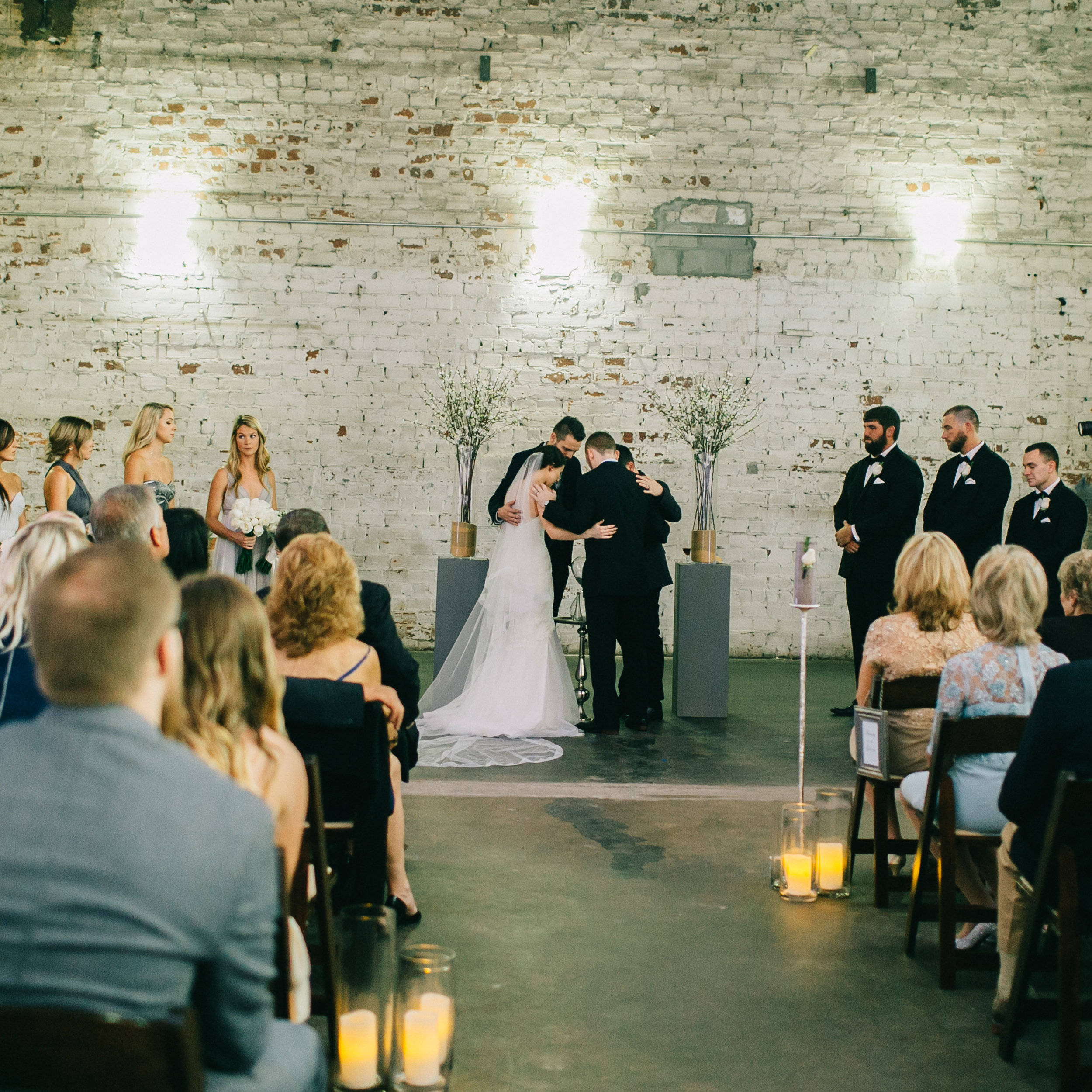 Tampa Industrial wedding at the Rialto Theater_111.jpg