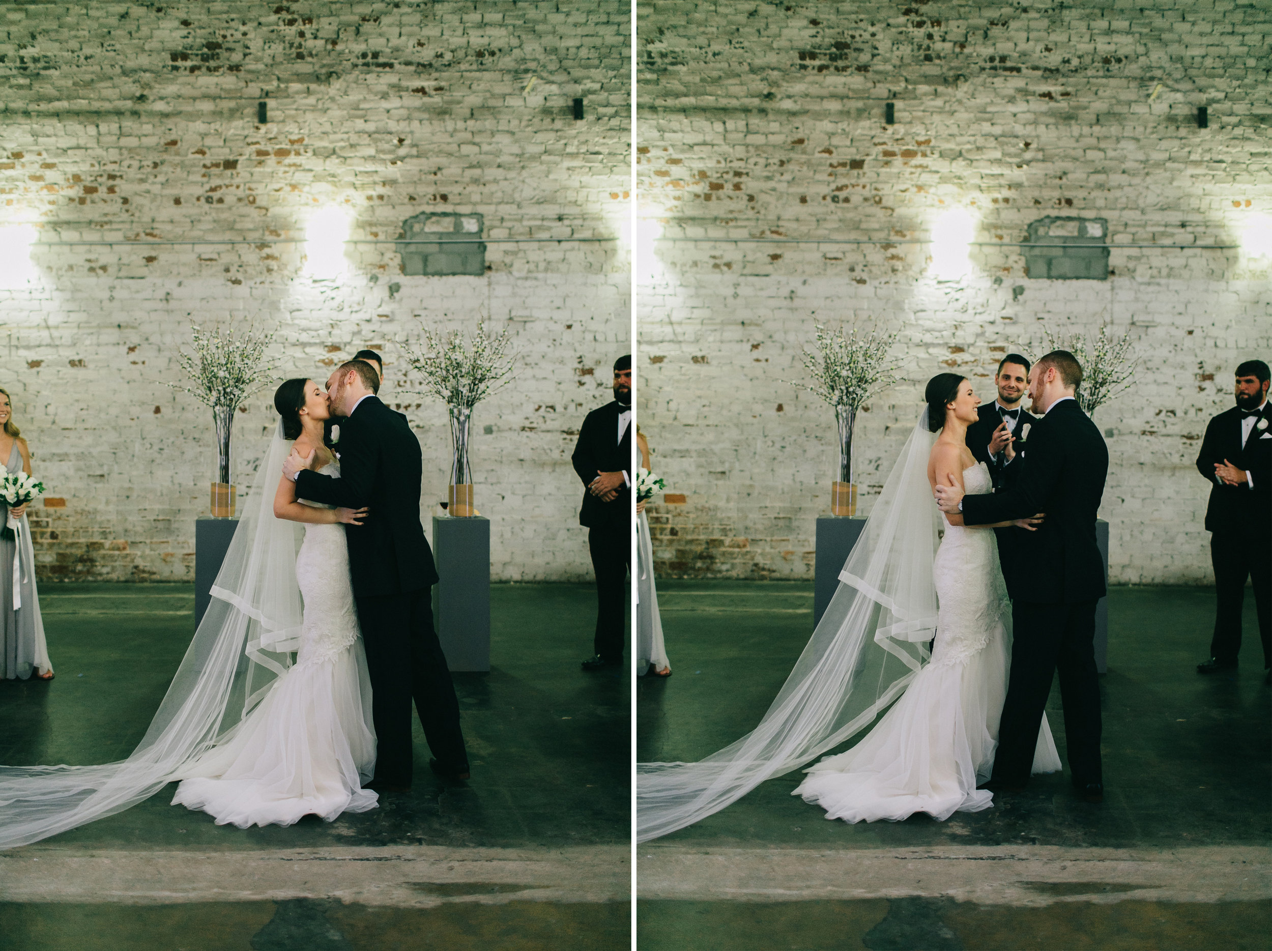 Tampa Industrial wedding at the Rialto Theater_113.jpg