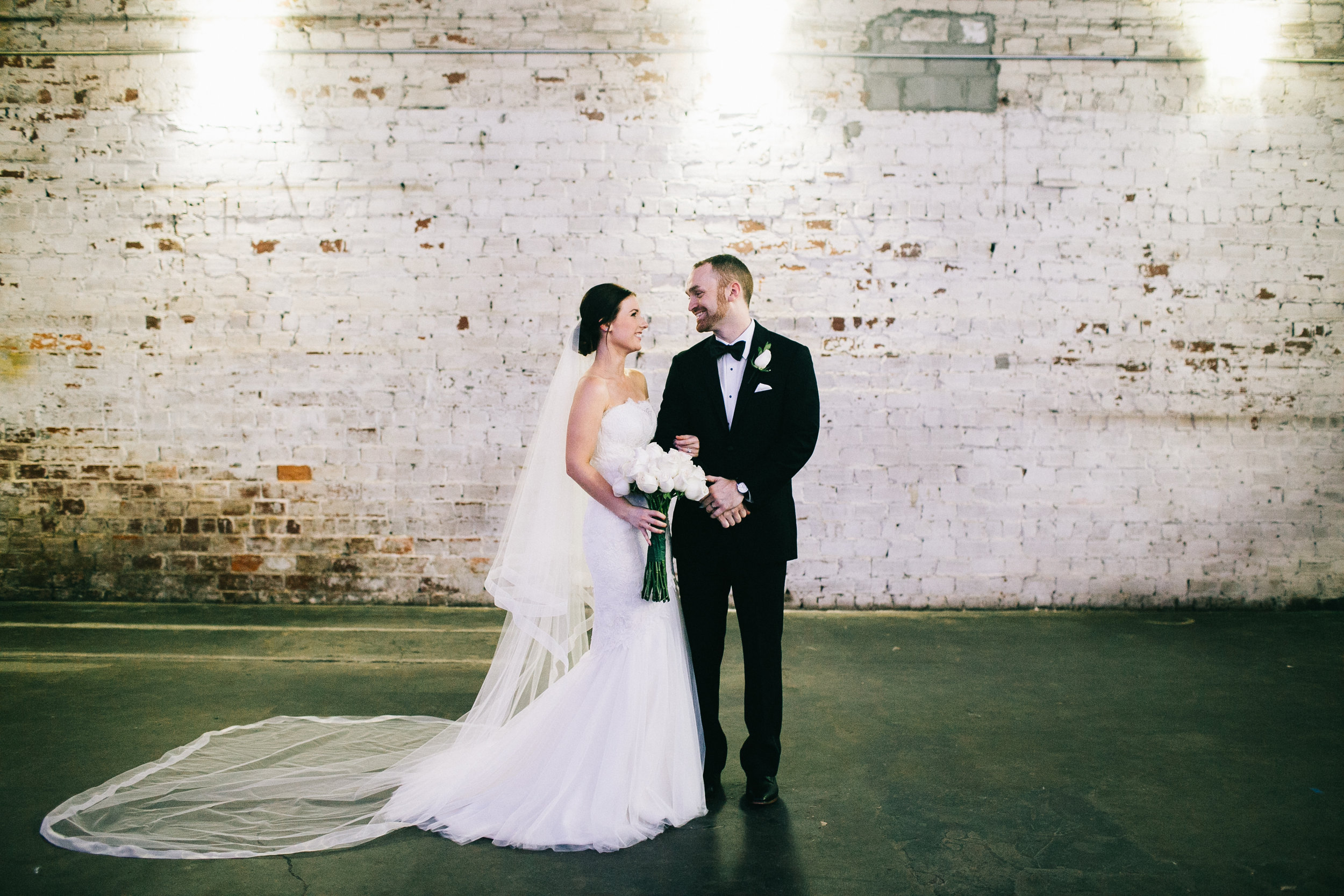 Tampa Industrial wedding at the Rialto Theater_117.jpg