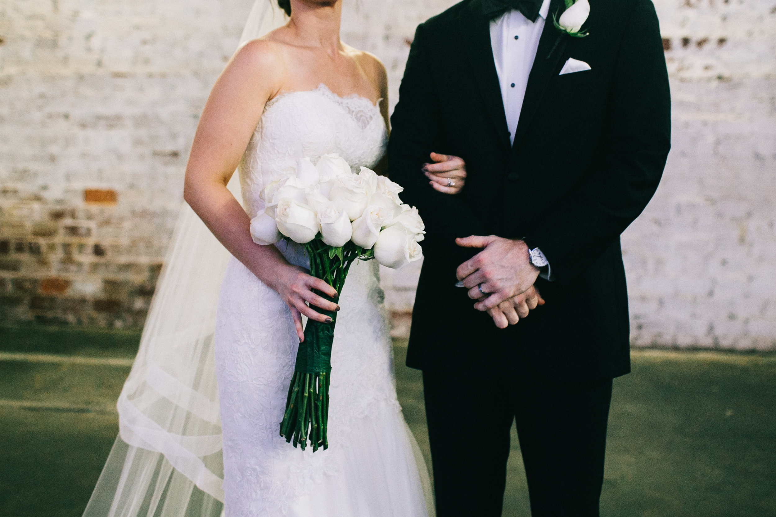 Tampa Industrial wedding at the Rialto Theater_118.jpg