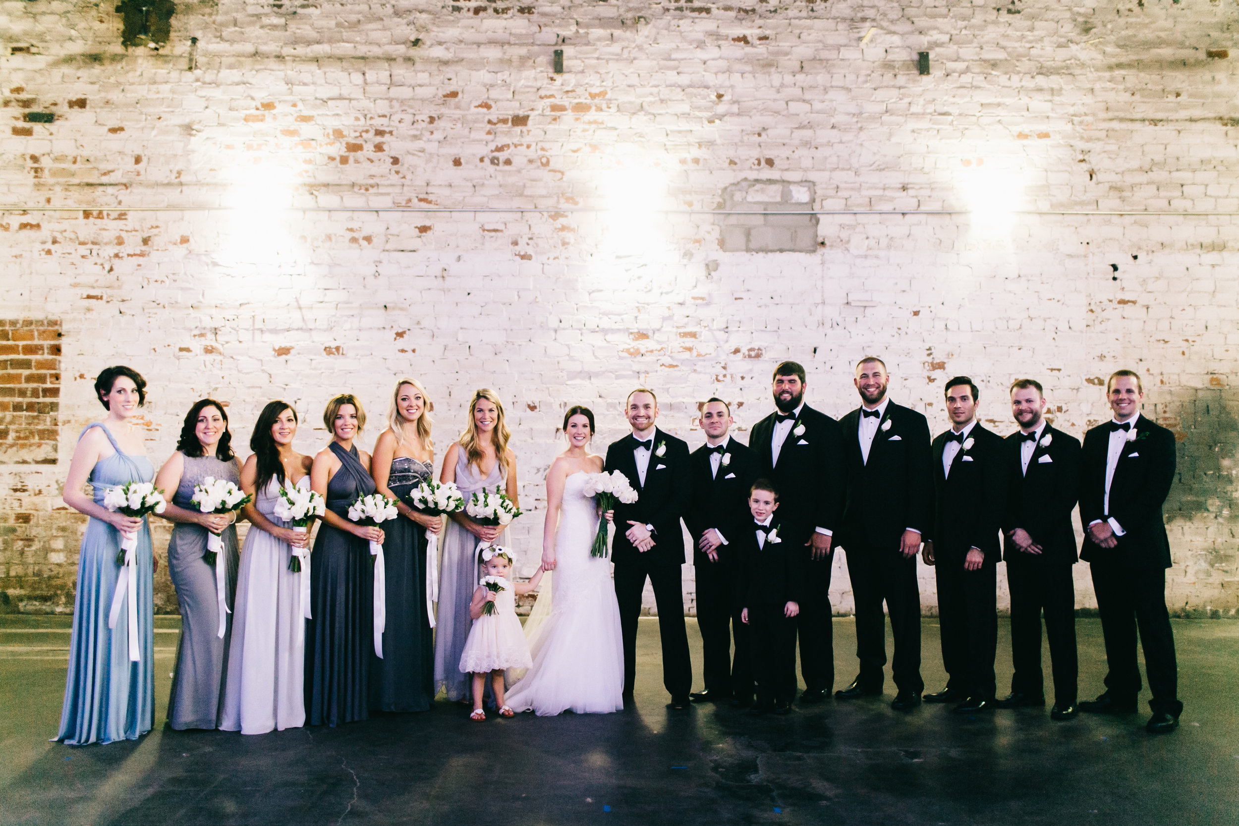 Tampa Industrial wedding at the Rialto Theater_119.jpg