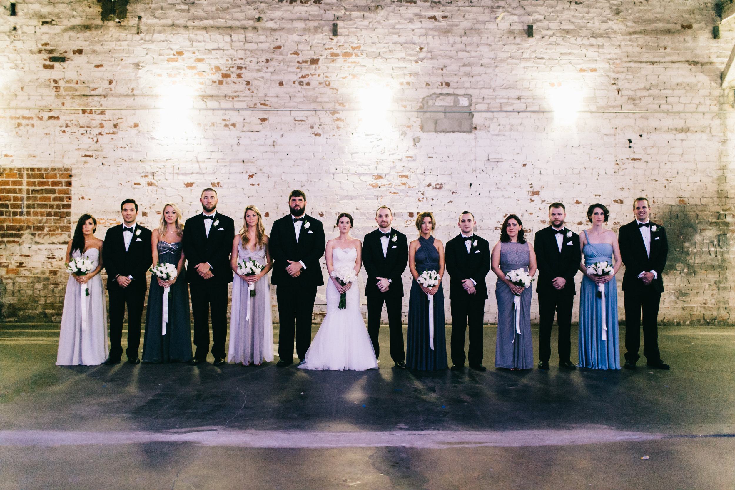 Tampa Industrial wedding at the Rialto Theater_120.jpg