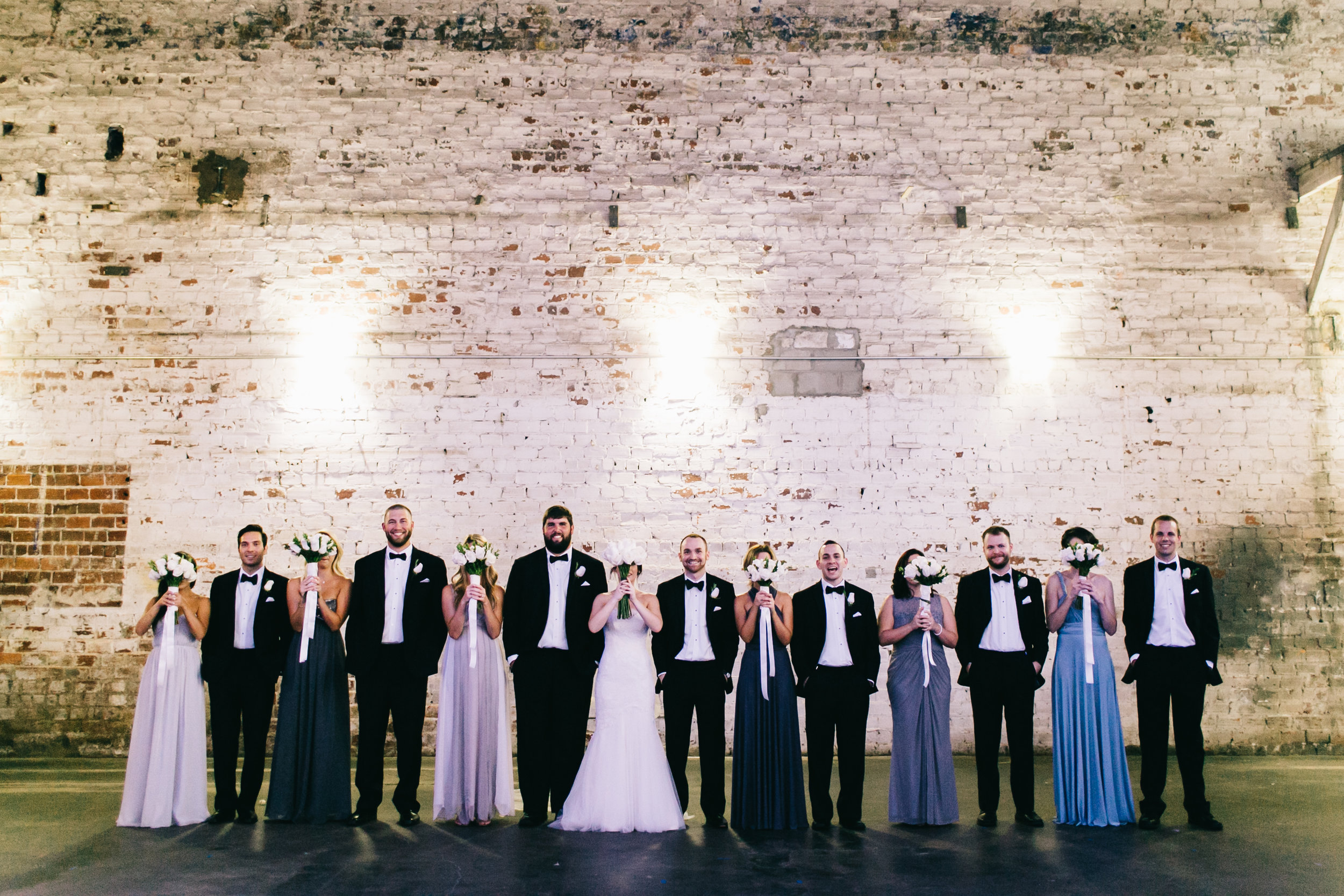 Tampa Industrial wedding at the Rialto Theater_121.jpg