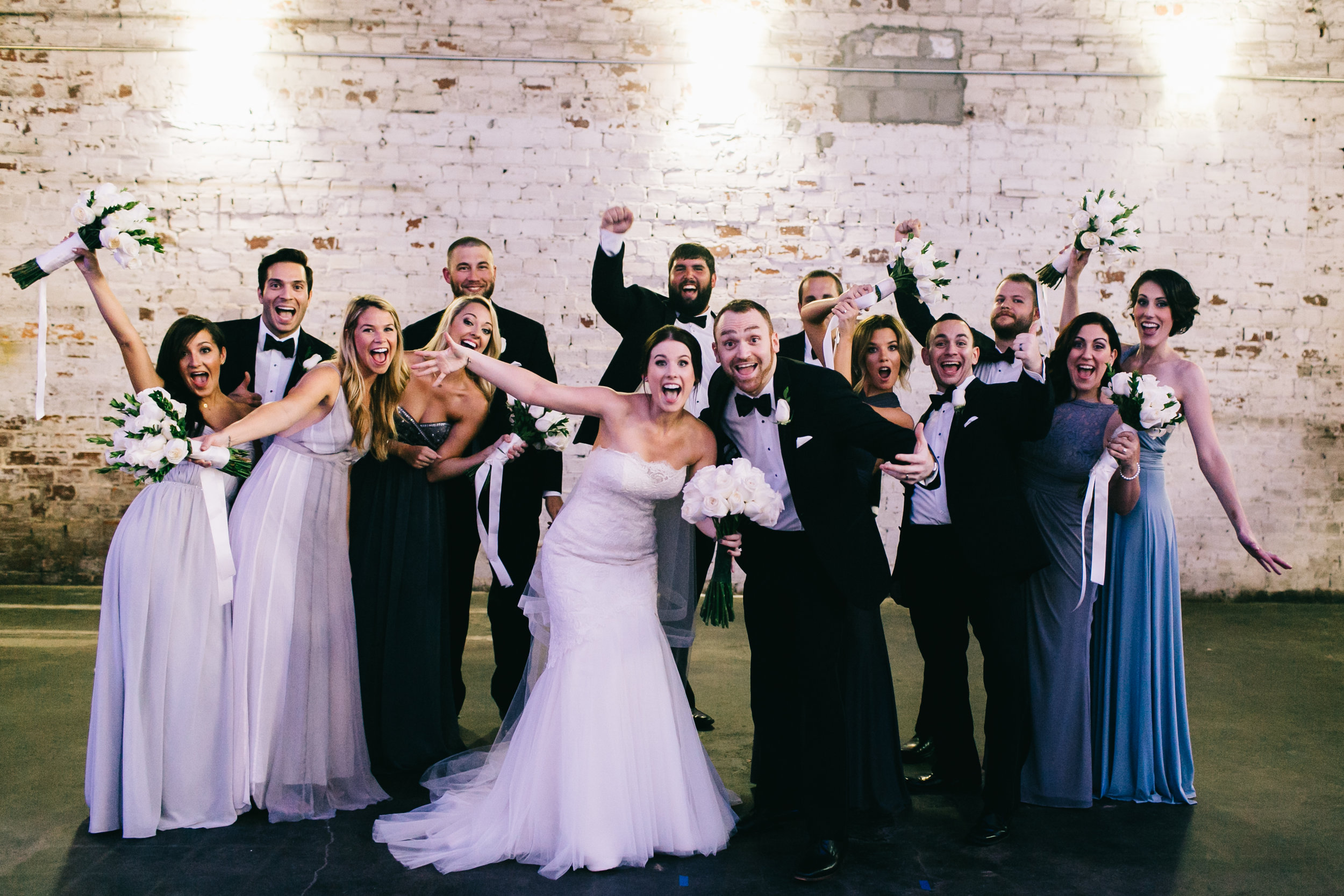 Tampa Industrial wedding at the Rialto Theater_122.jpg
