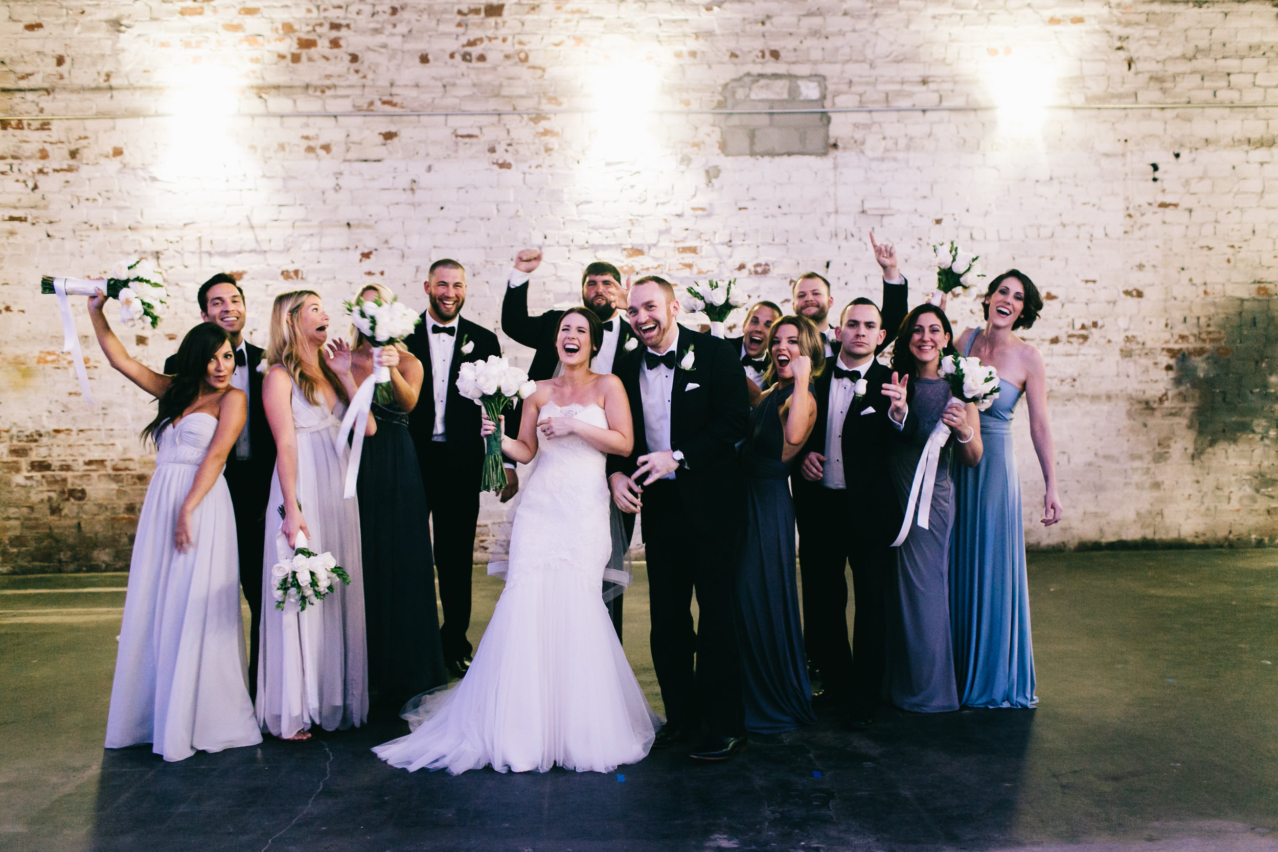 Tampa Industrial wedding at the Rialto Theater_123.jpg