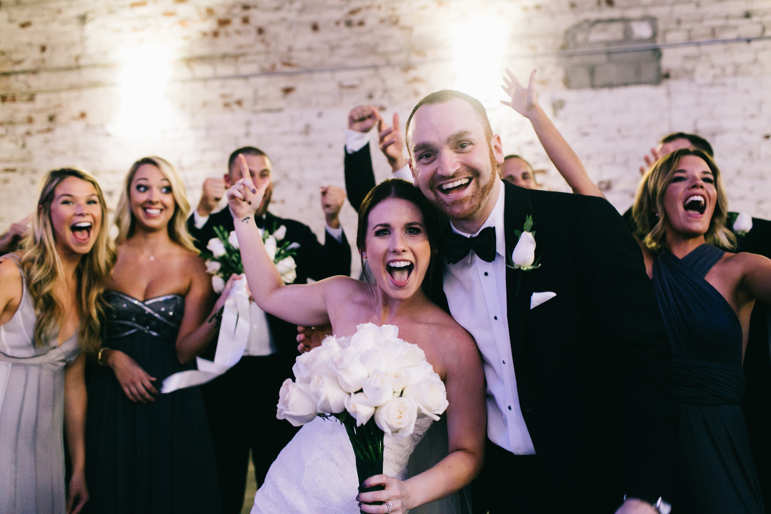 Tampa Industrial wedding at the Rialto Theater_124.jpg