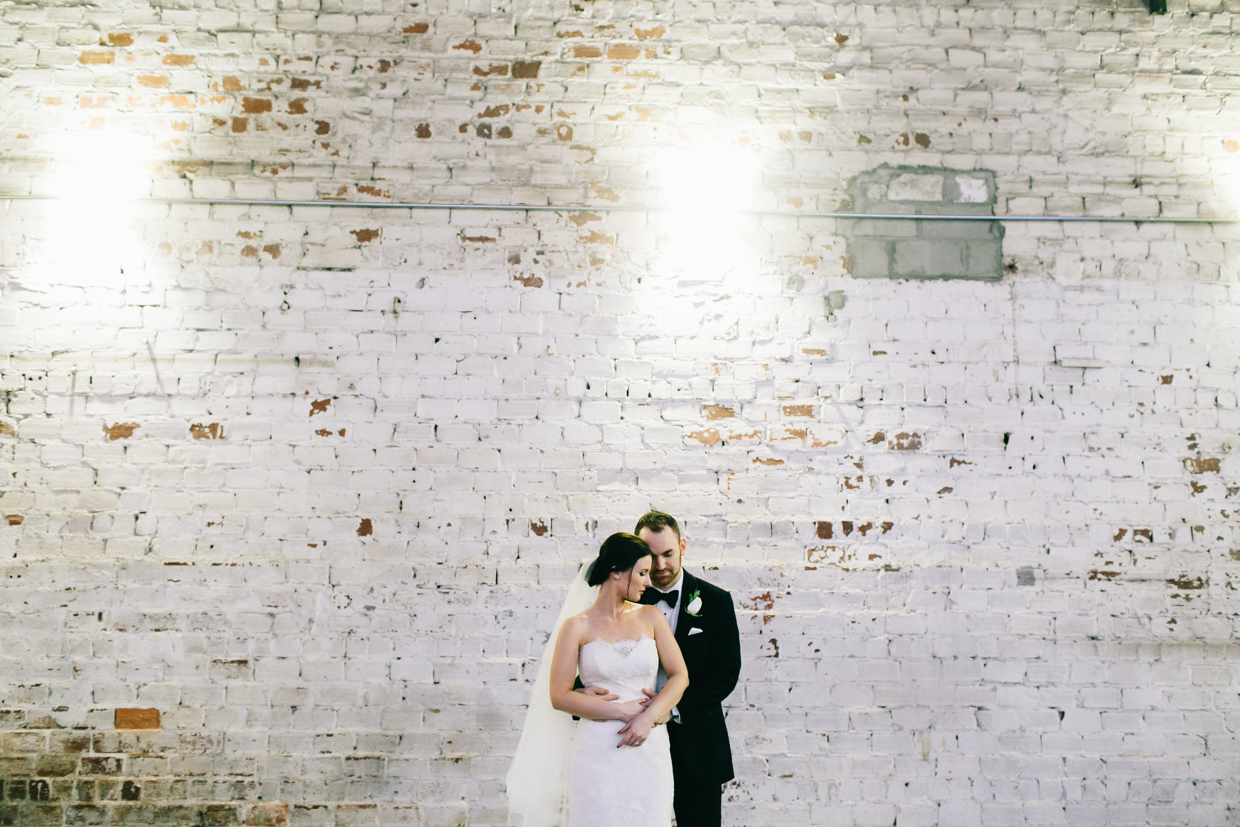 Tampa Industrial wedding at the Rialto Theater_126.jpg