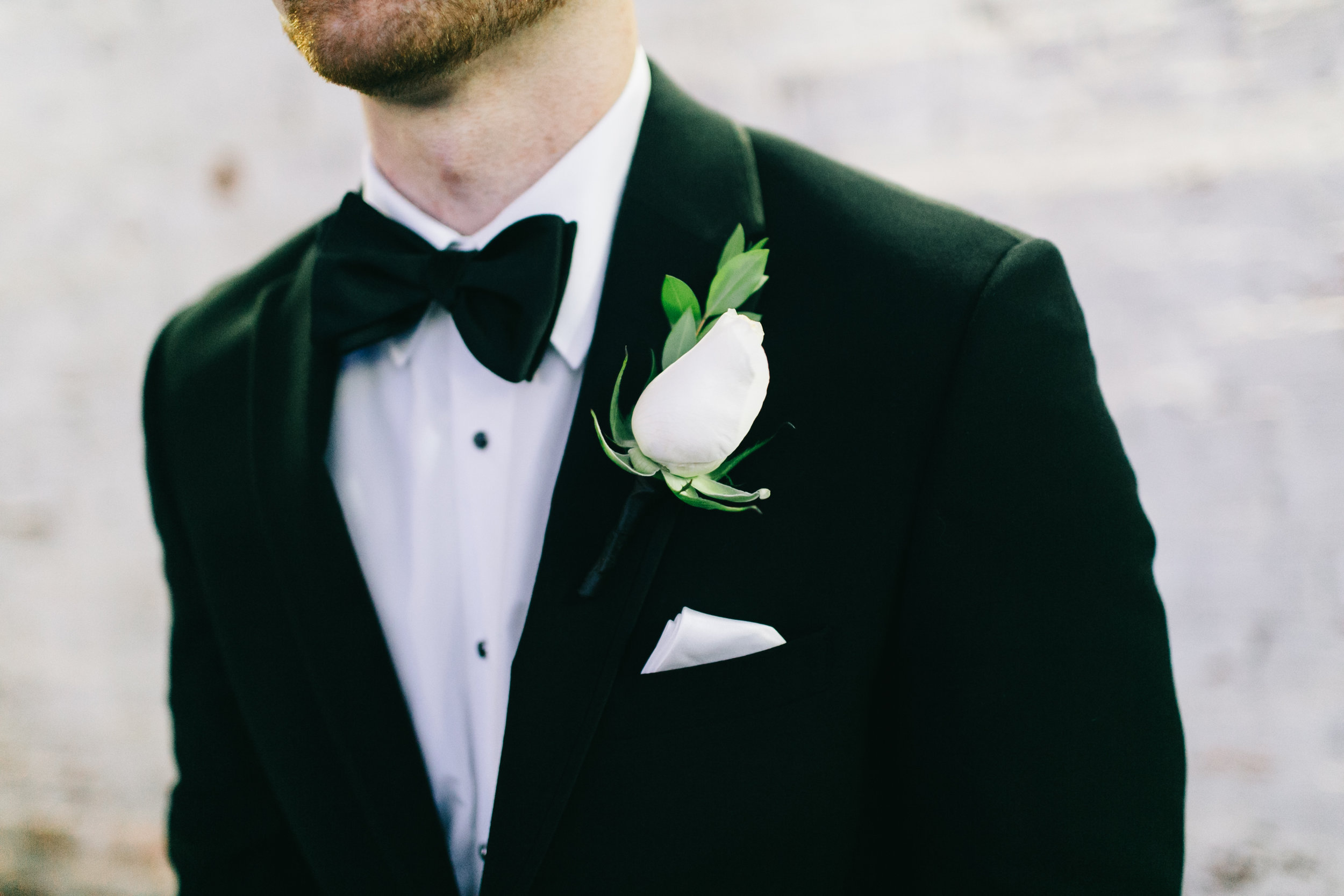 Tampa Industrial wedding at the Rialto Theater_130.jpg