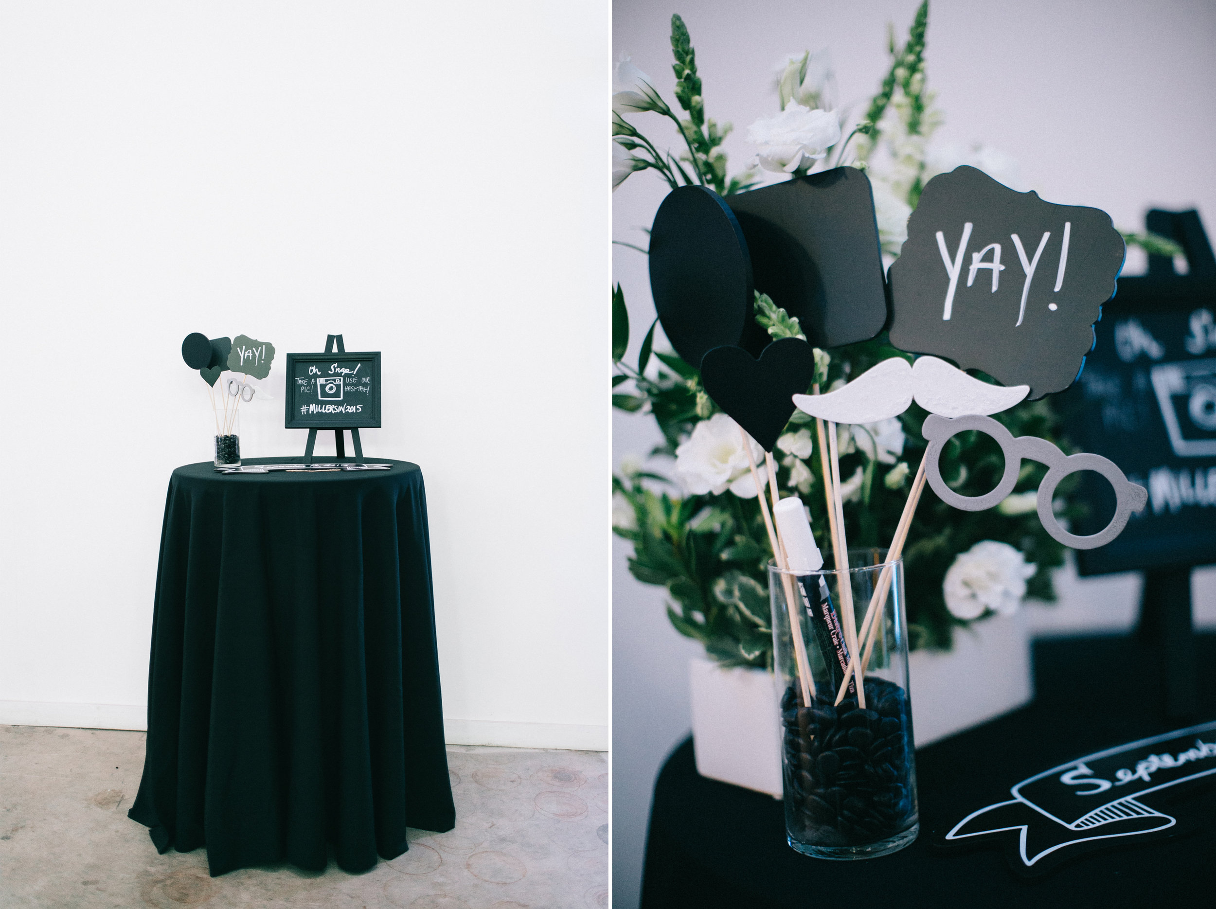 Tampa Industrial wedding at the Rialto Theater_133.jpg