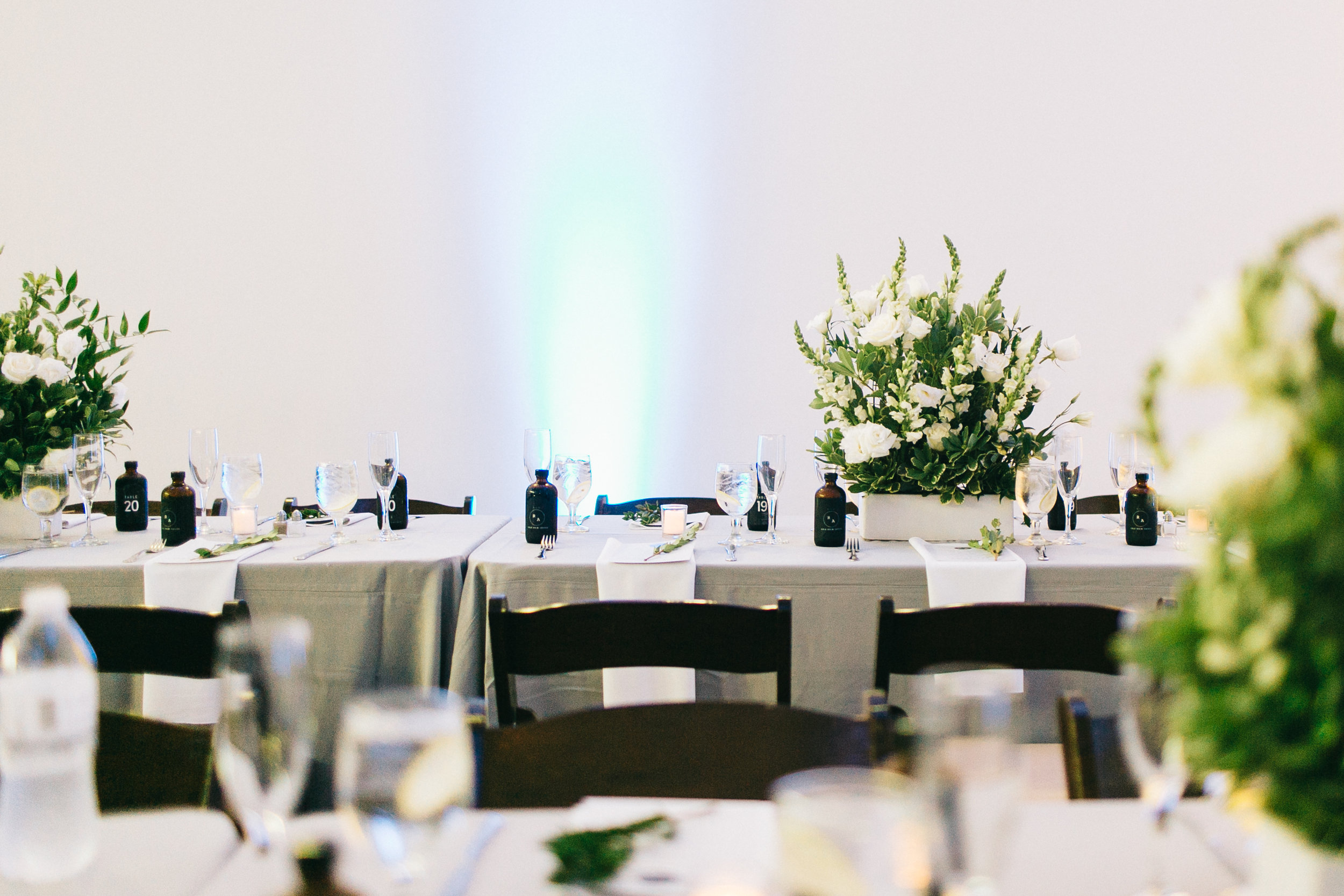Tampa Industrial wedding at the Rialto Theater_134.jpg