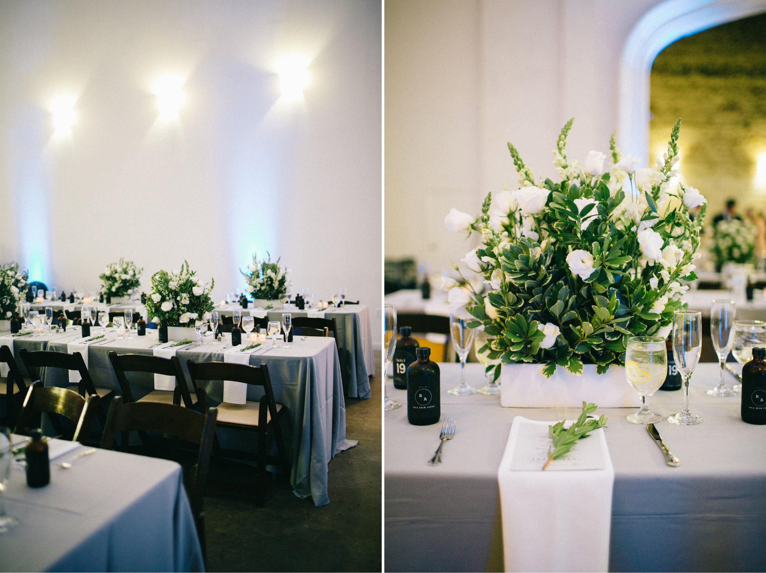 Tampa Industrial wedding at the Rialto Theater_135.jpg