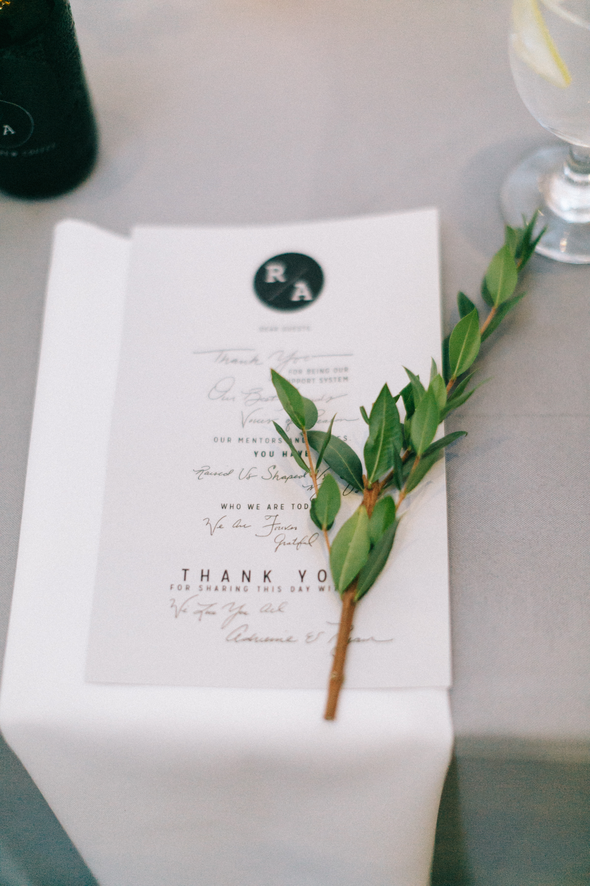 Tampa Industrial wedding at the Rialto Theater_136.jpg