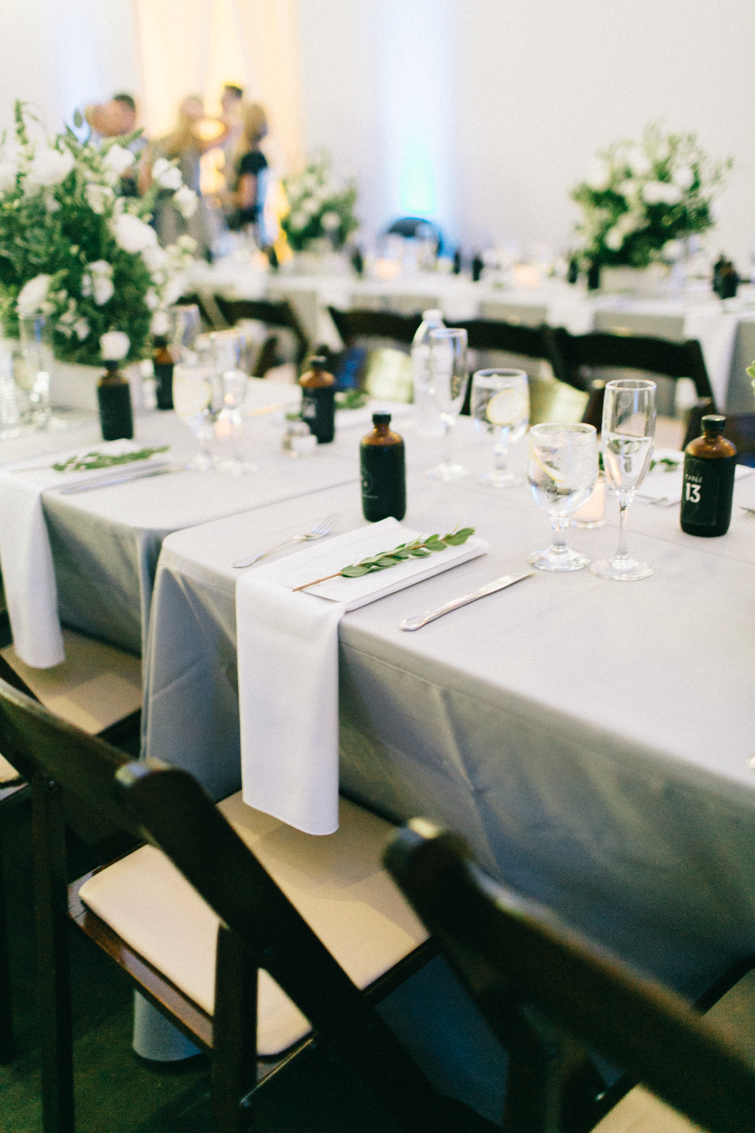 Tampa Industrial wedding at the Rialto Theater_138.jpg