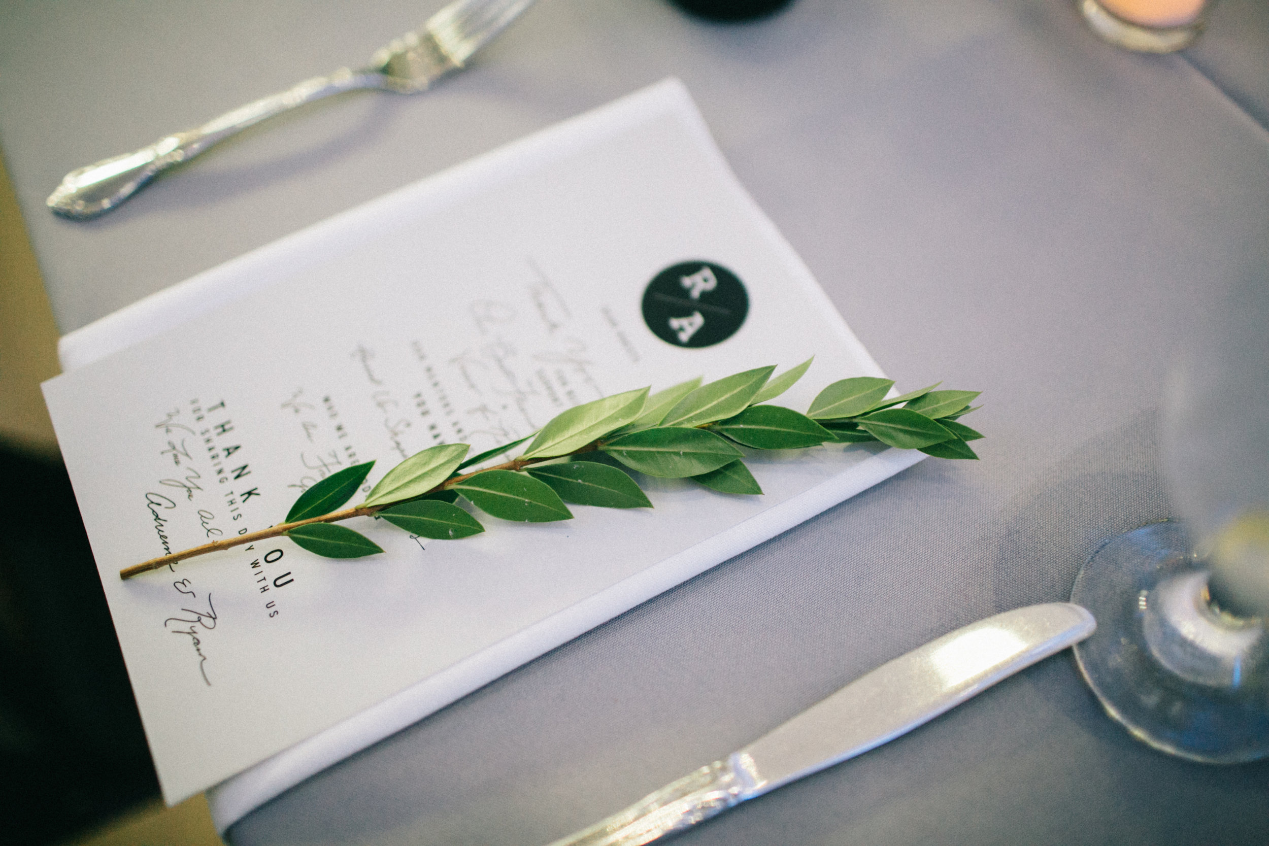 Tampa Industrial wedding at the Rialto Theater_139.jpg