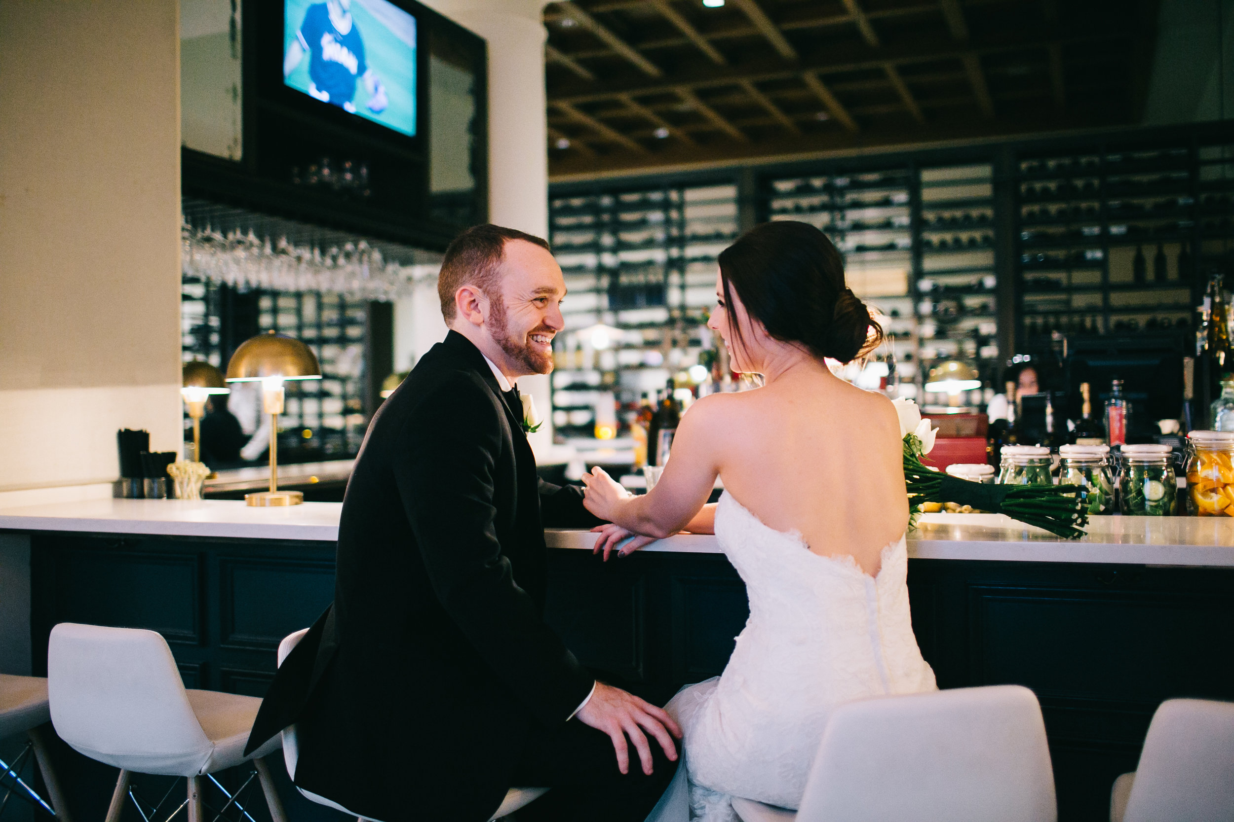 Tampa Industrial wedding at the Rialto Theater_144.jpg