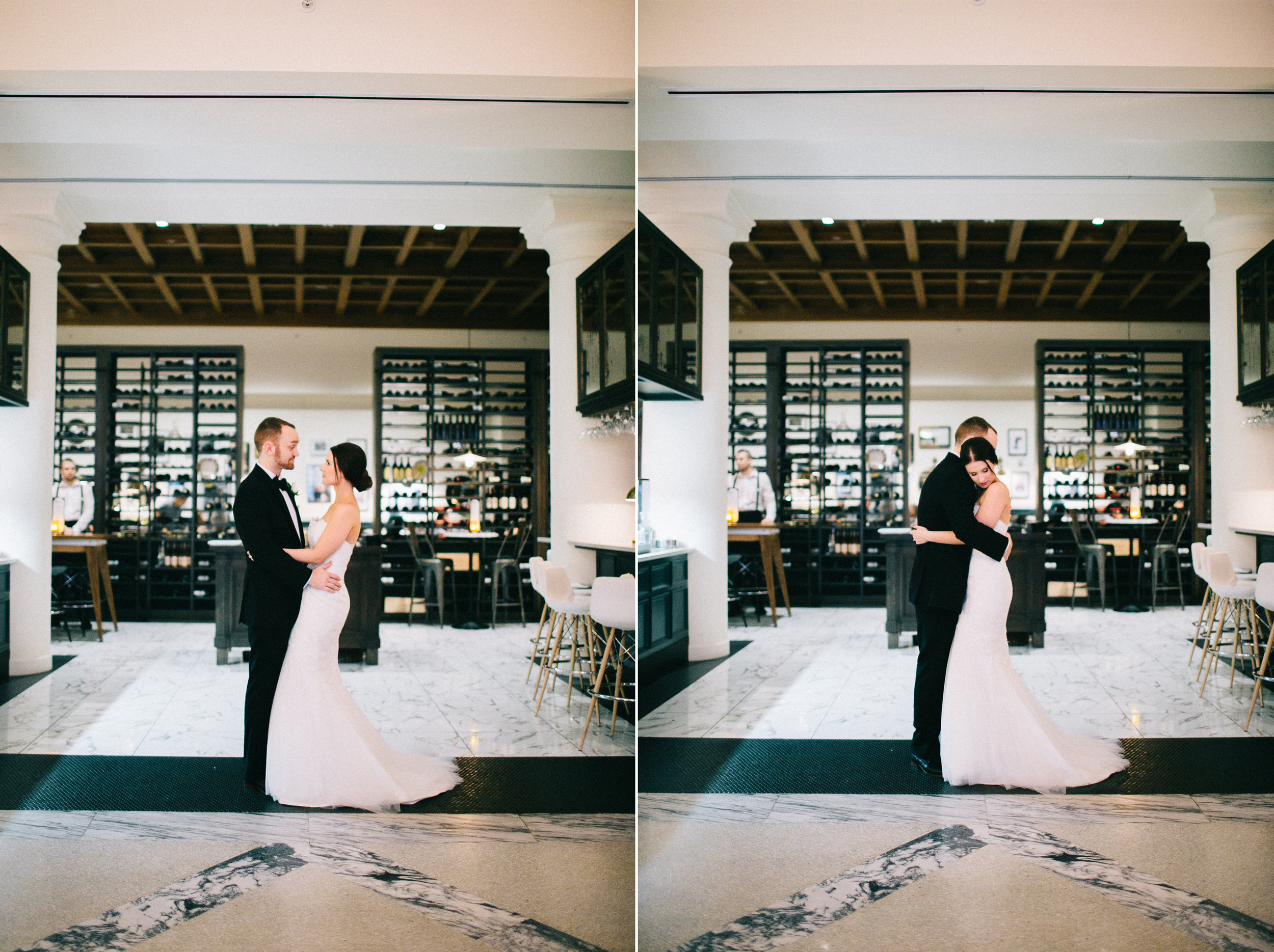 Tampa Industrial wedding at the Rialto Theater_146.jpg