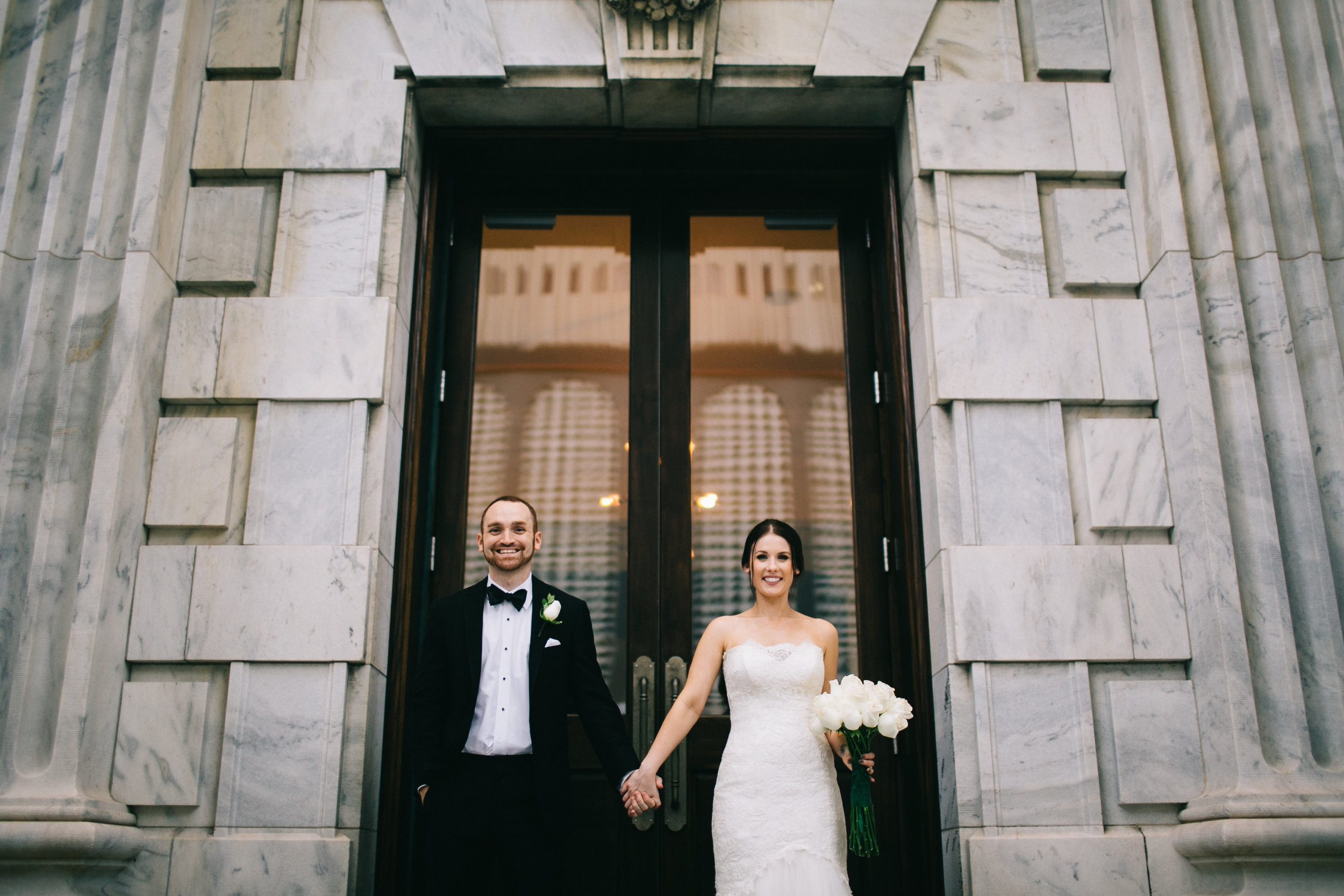 Tampa Industrial wedding at the Rialto Theater_148.jpg