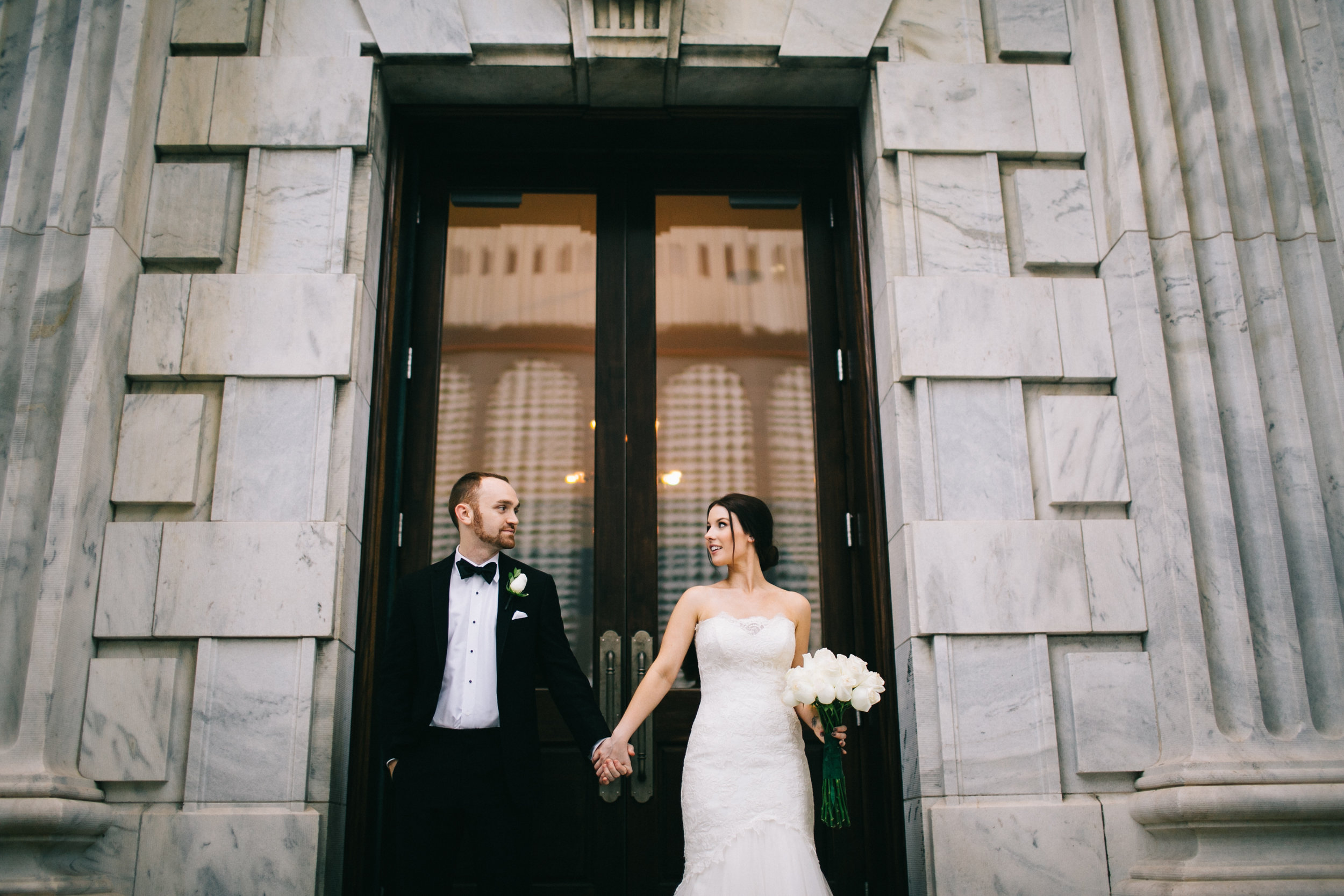 Tampa Industrial wedding at the Rialto Theater_149.jpg