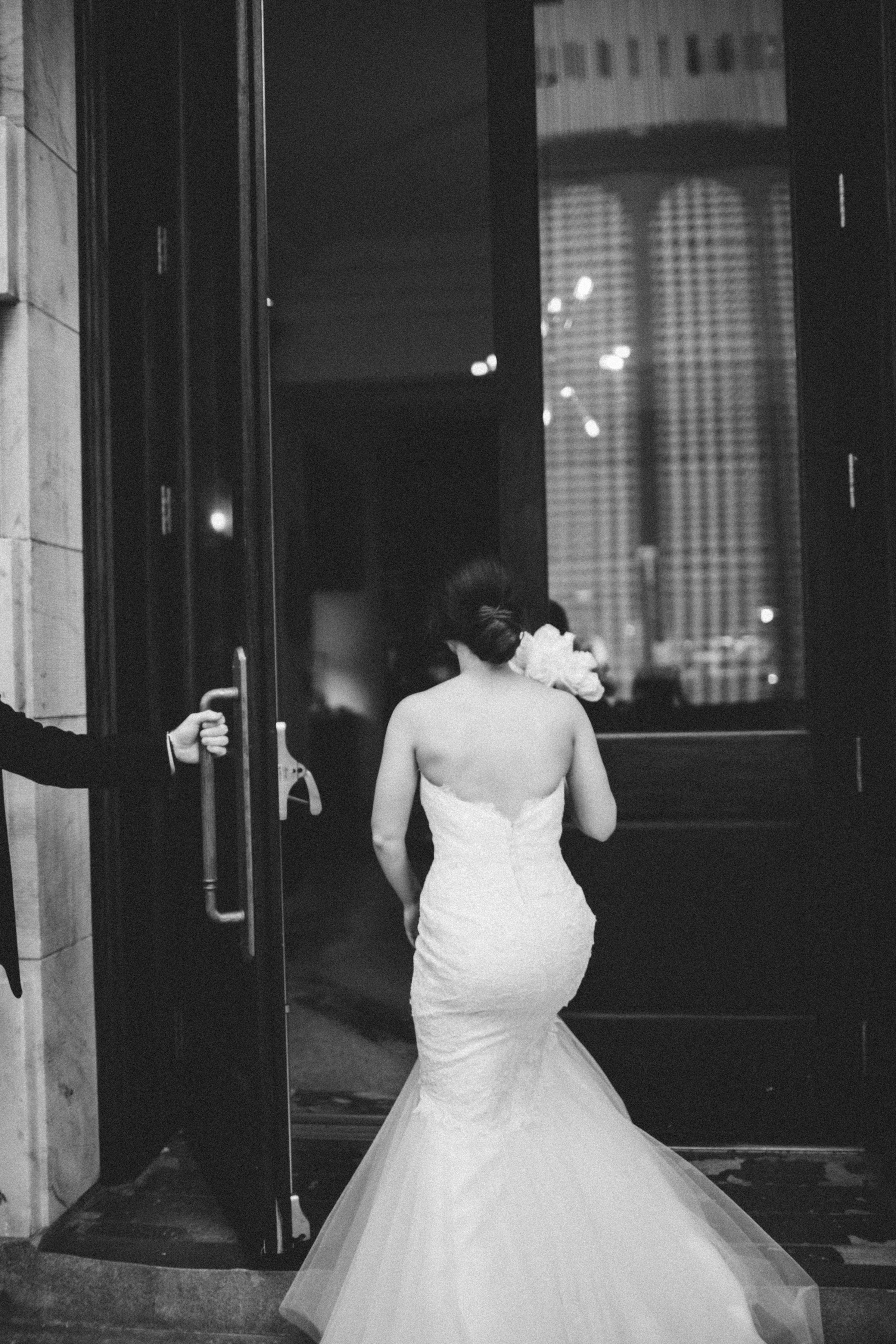 Tampa Industrial wedding at the Rialto Theater_152.jpg