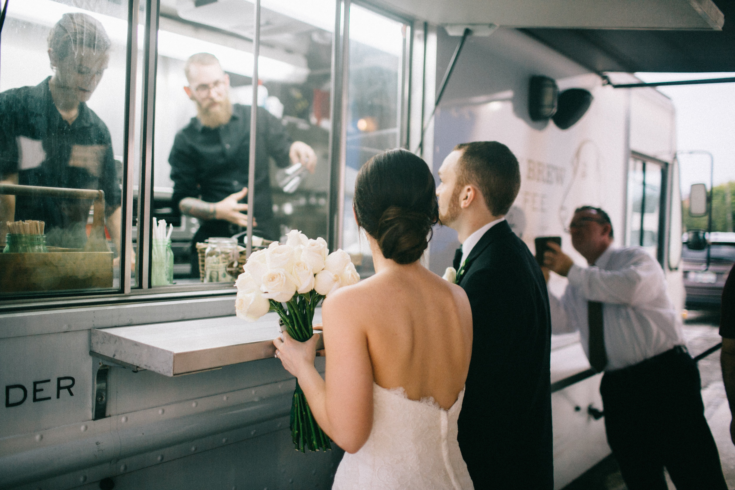Tampa Industrial wedding at the Rialto Theater_158.jpg