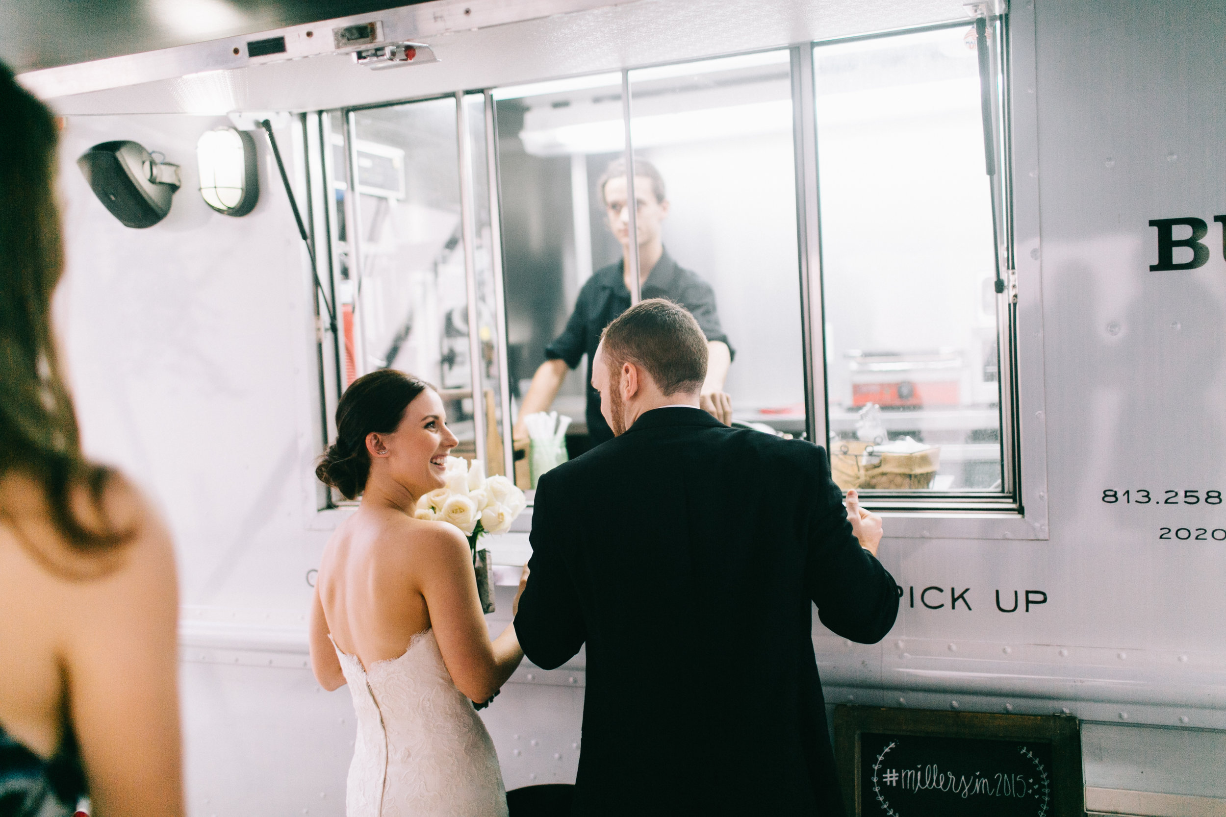 Tampa Industrial wedding at the Rialto Theater_159.jpg