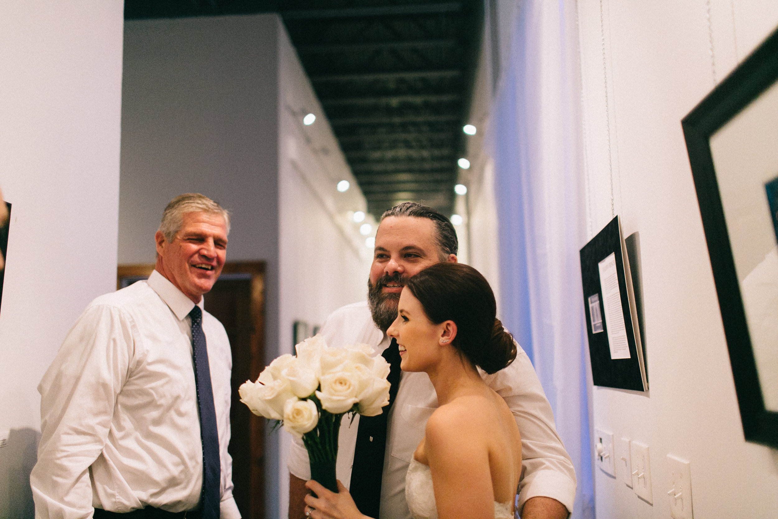 Tampa Industrial wedding at the Rialto Theater_162.jpg