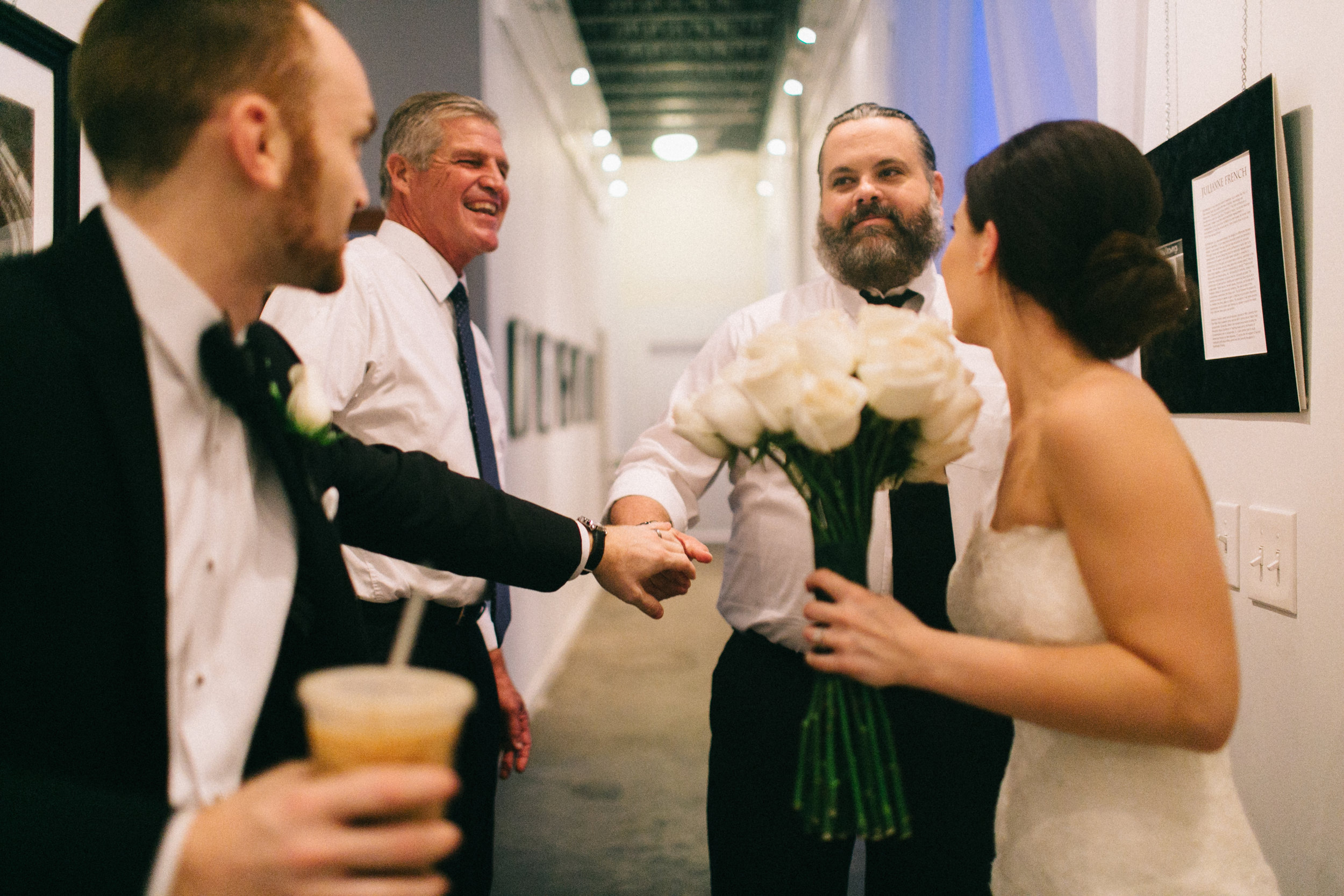 Tampa Industrial wedding at the Rialto Theater_163.jpg