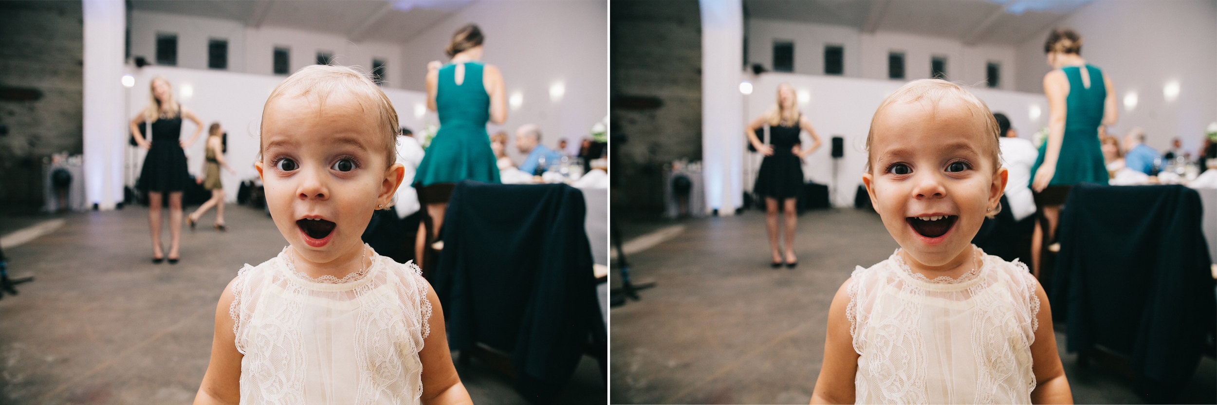 Tampa Industrial wedding at the Rialto Theater_166.jpg