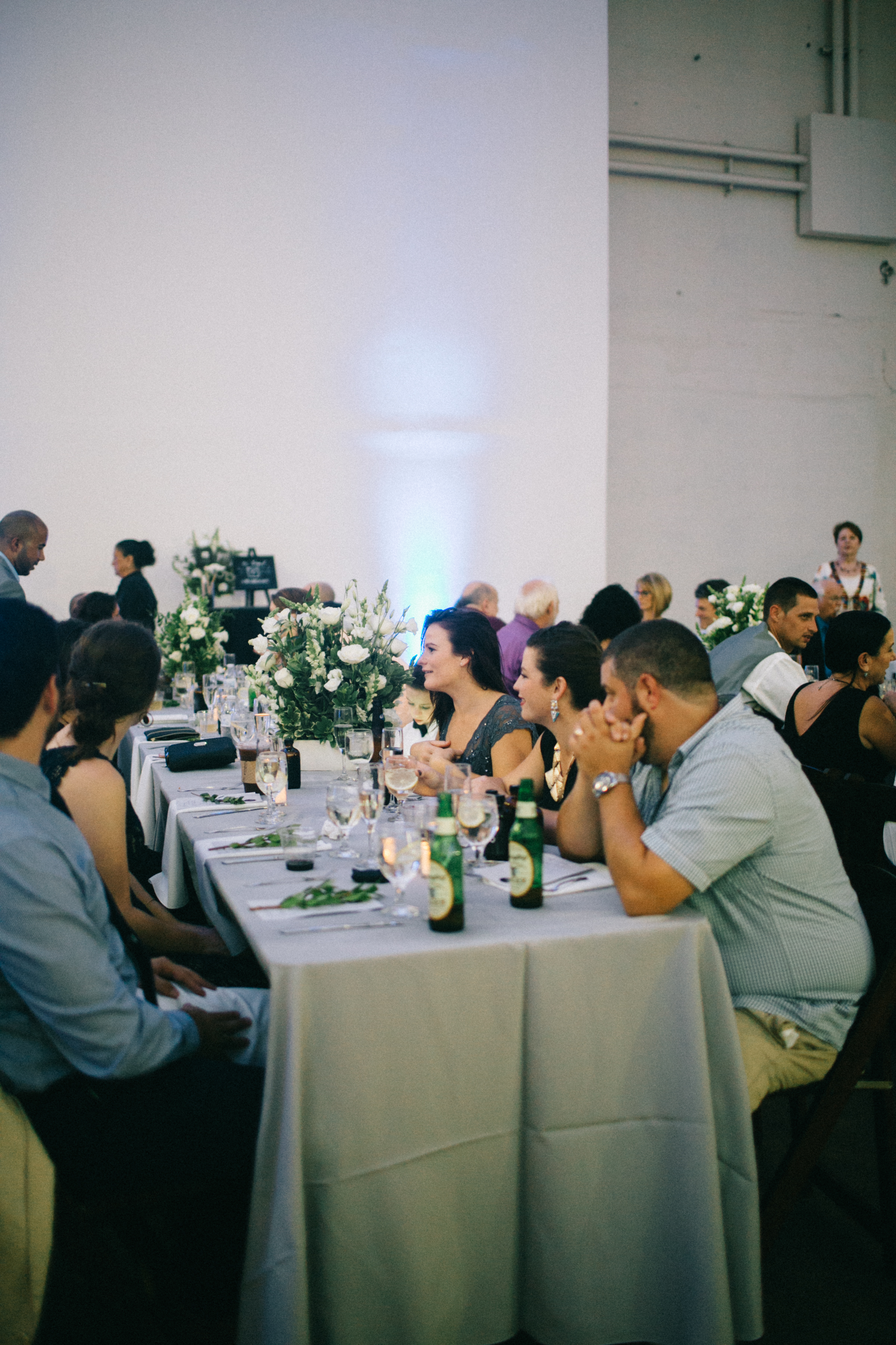 Tampa Industrial wedding at the Rialto Theater_167.jpg