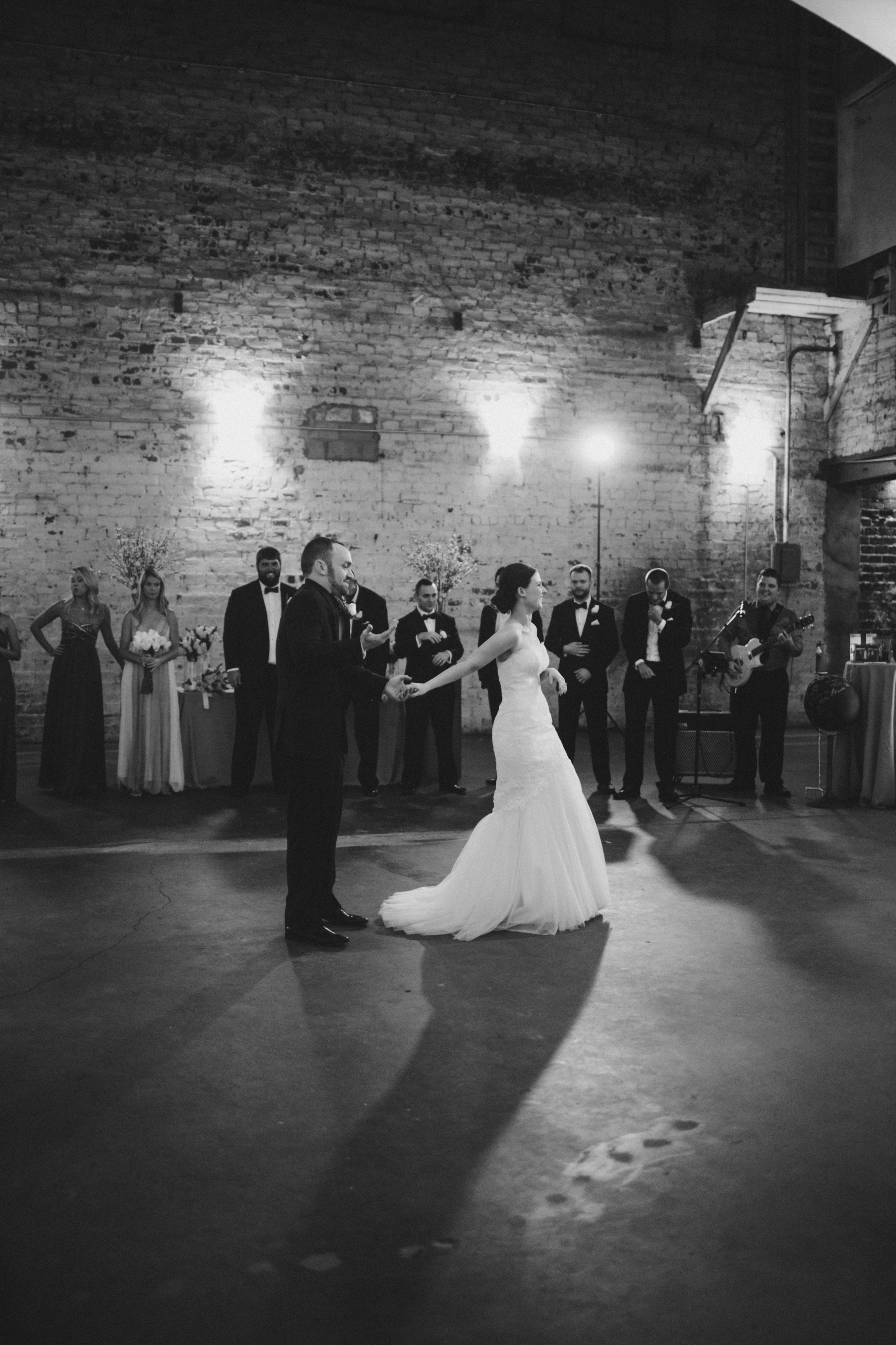 Tampa Industrial wedding at the Rialto Theater_170.jpg