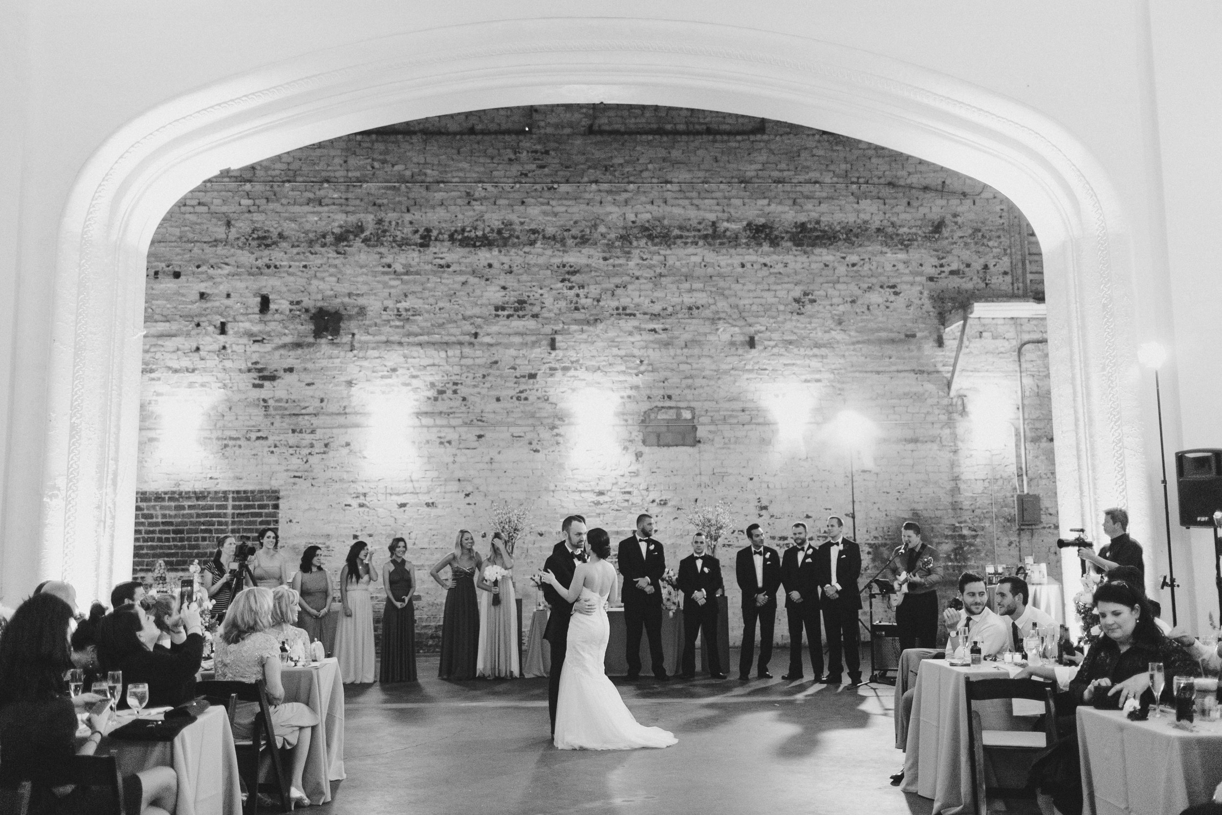 Tampa Industrial wedding at the Rialto Theater_171.jpg