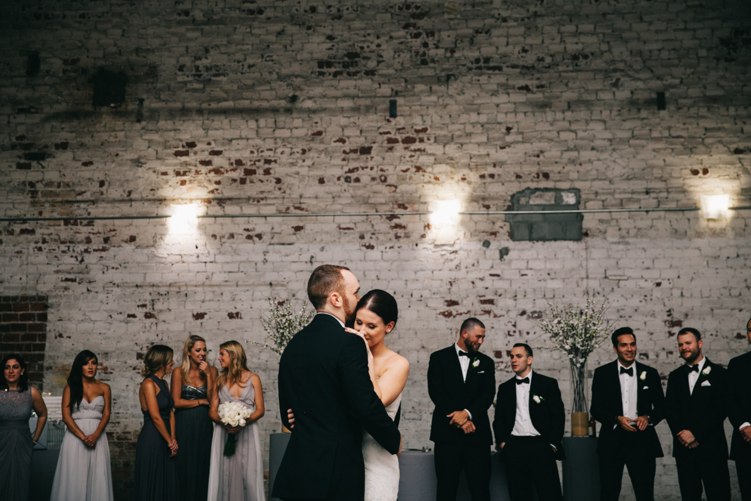 Tampa Industrial wedding at the Rialto Theater_173.jpg