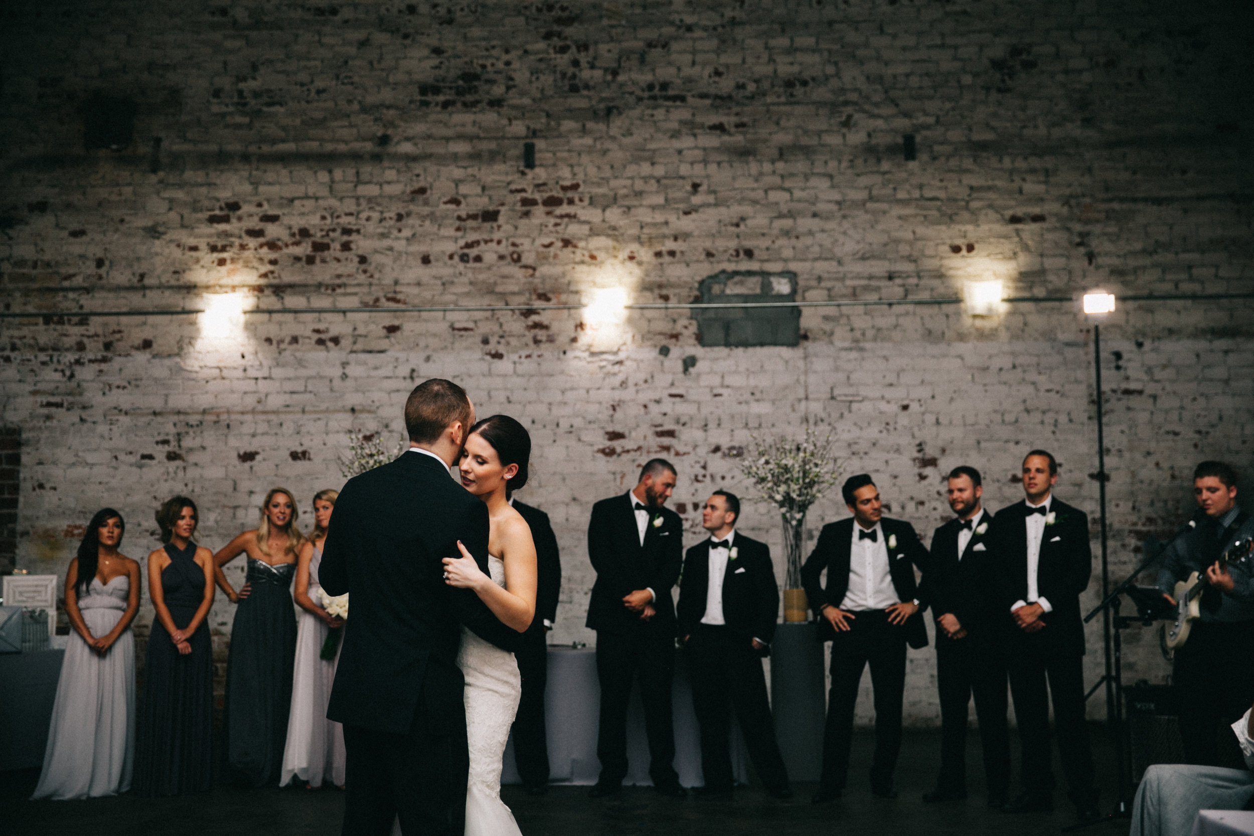 Tampa Industrial wedding at the Rialto Theater_174.jpg