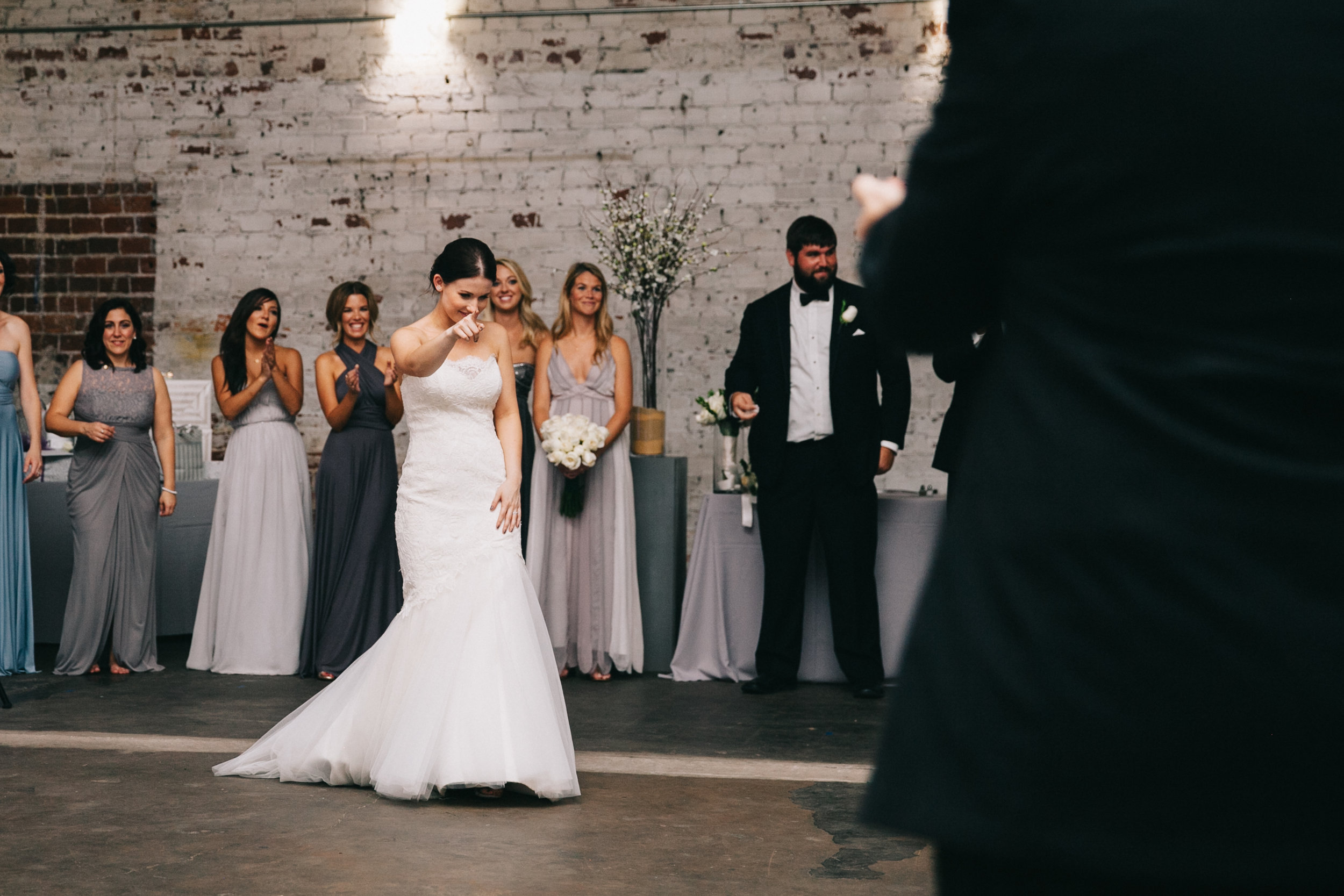 Tampa Industrial wedding at the Rialto Theater_175.jpg