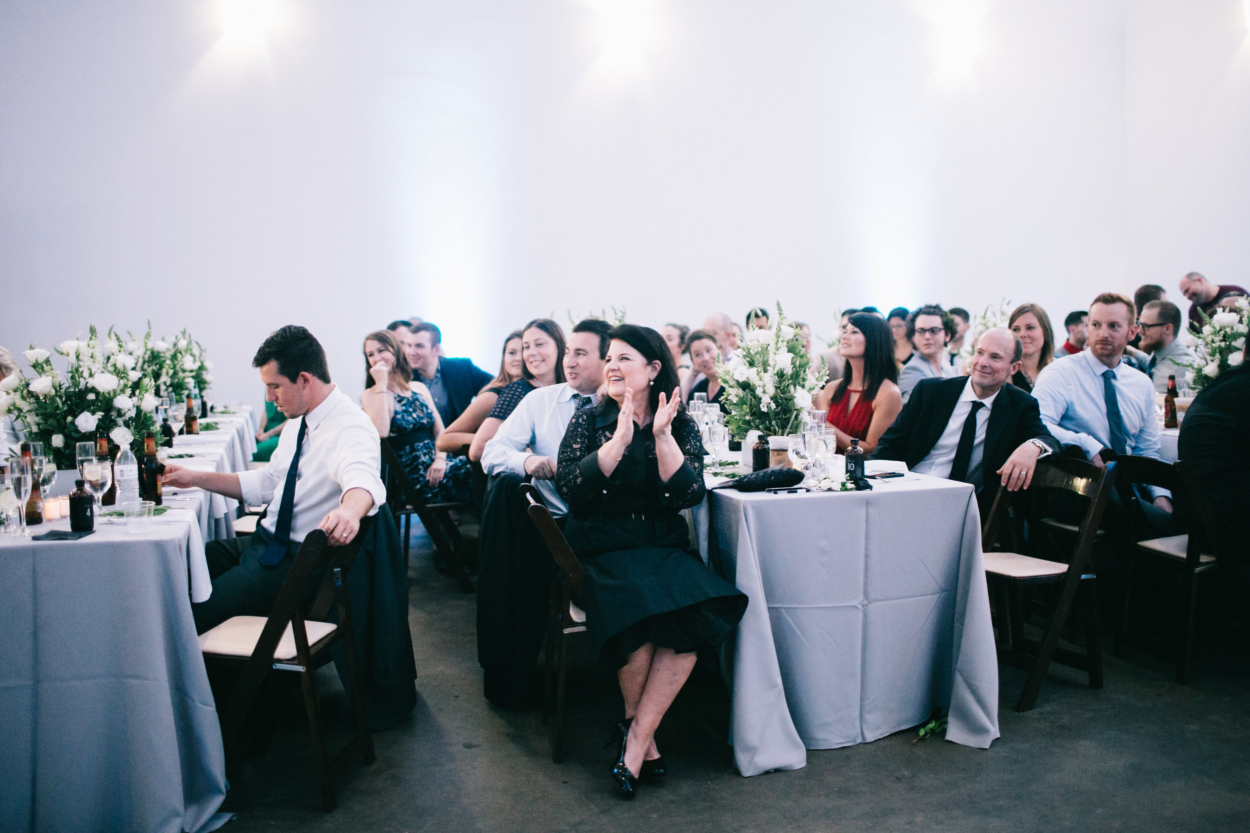 Tampa Industrial wedding at the Rialto Theater_177.jpg