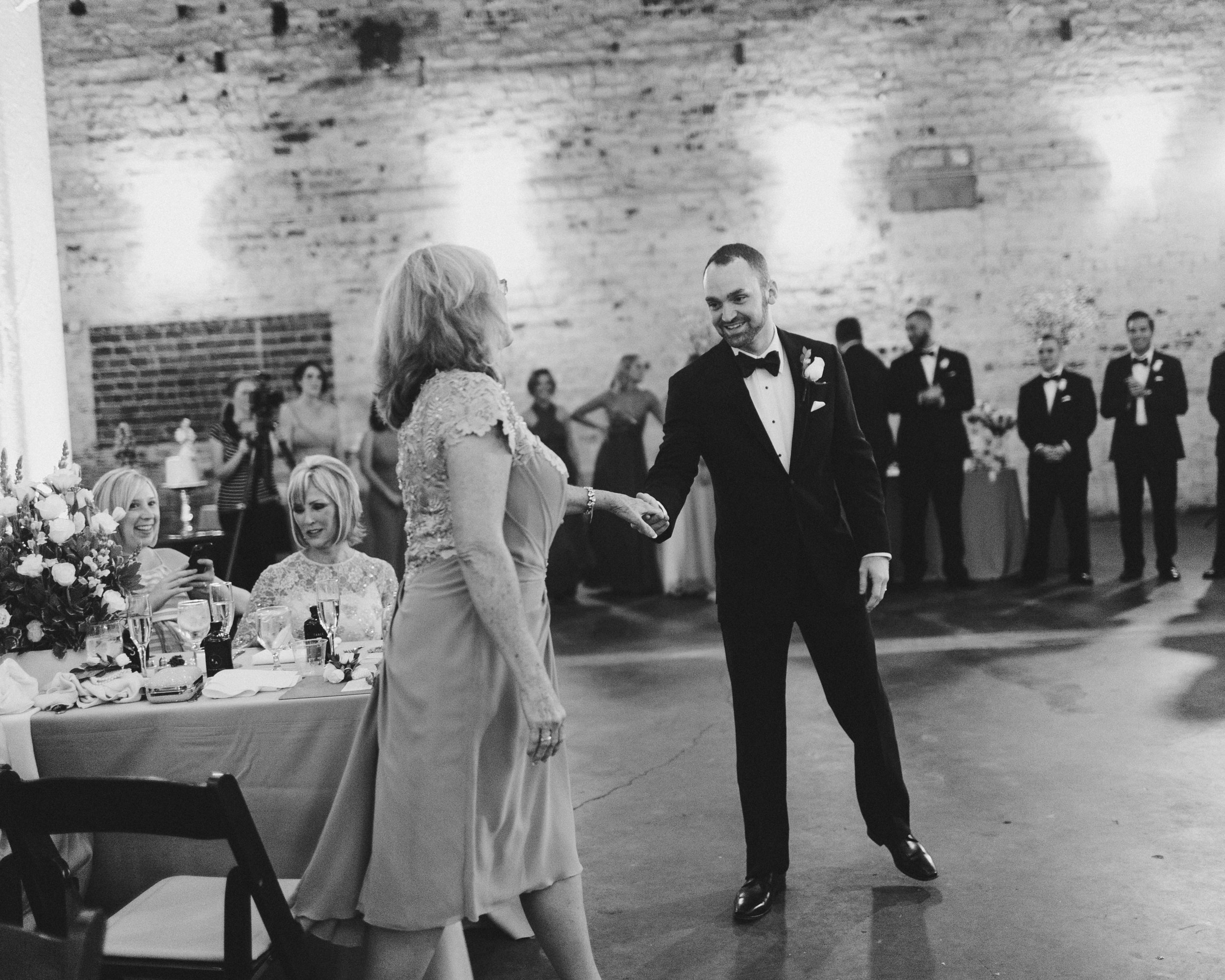 Tampa Industrial wedding at the Rialto Theater_178.jpg
