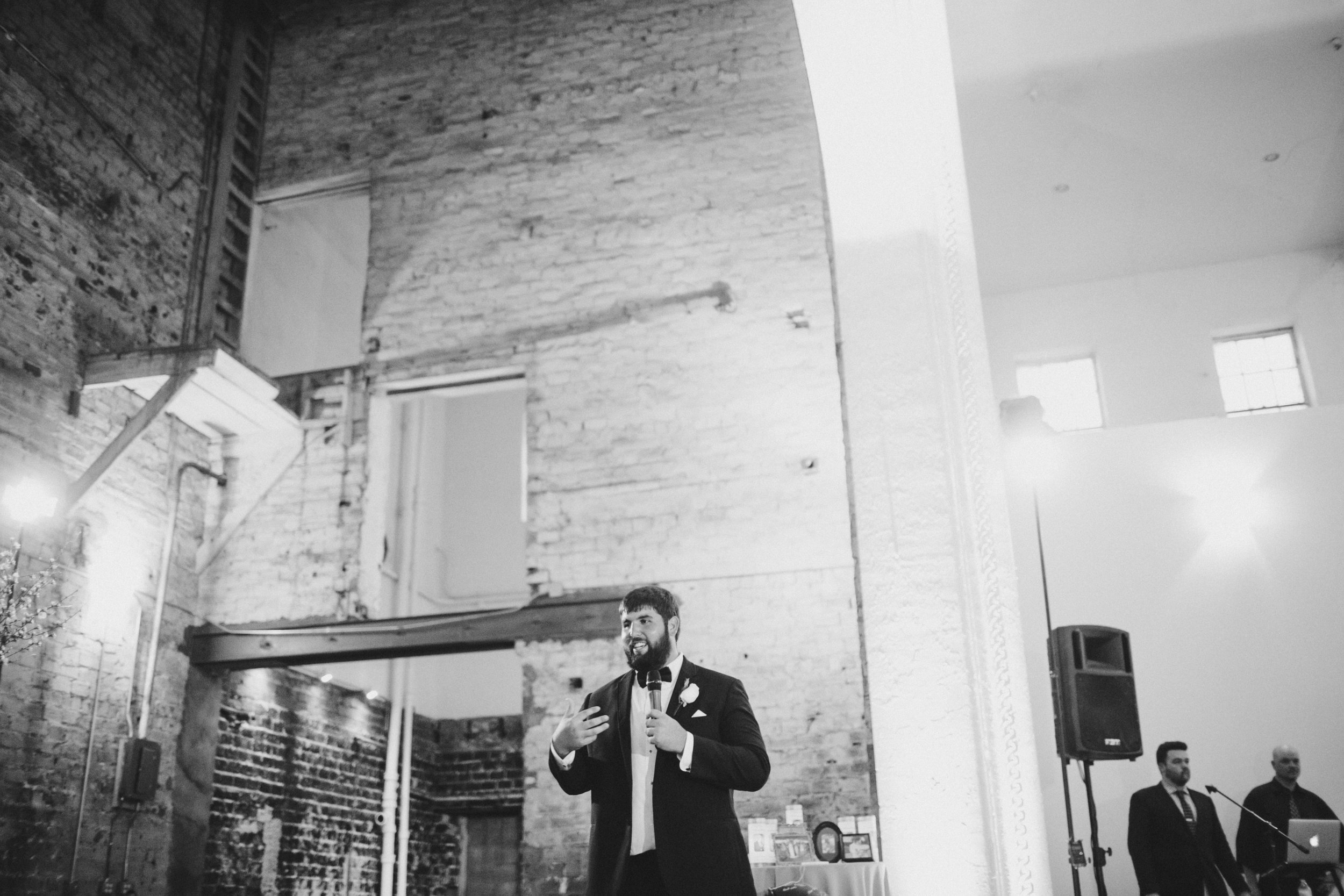 Tampa Industrial wedding at the Rialto Theater_180.jpg