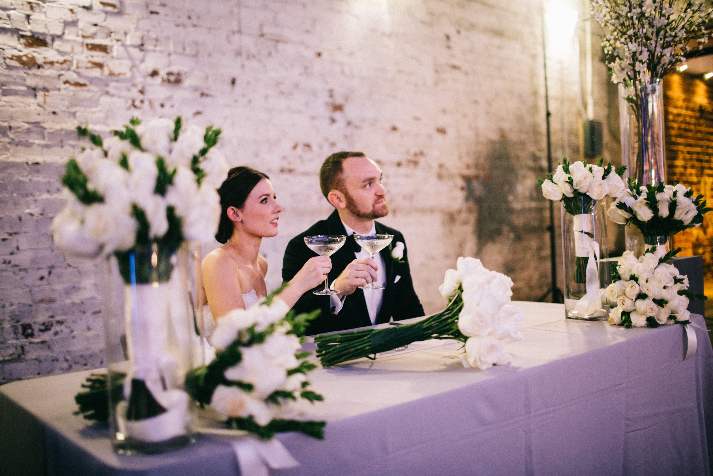 Tampa Industrial wedding at the Rialto Theater_181.jpg