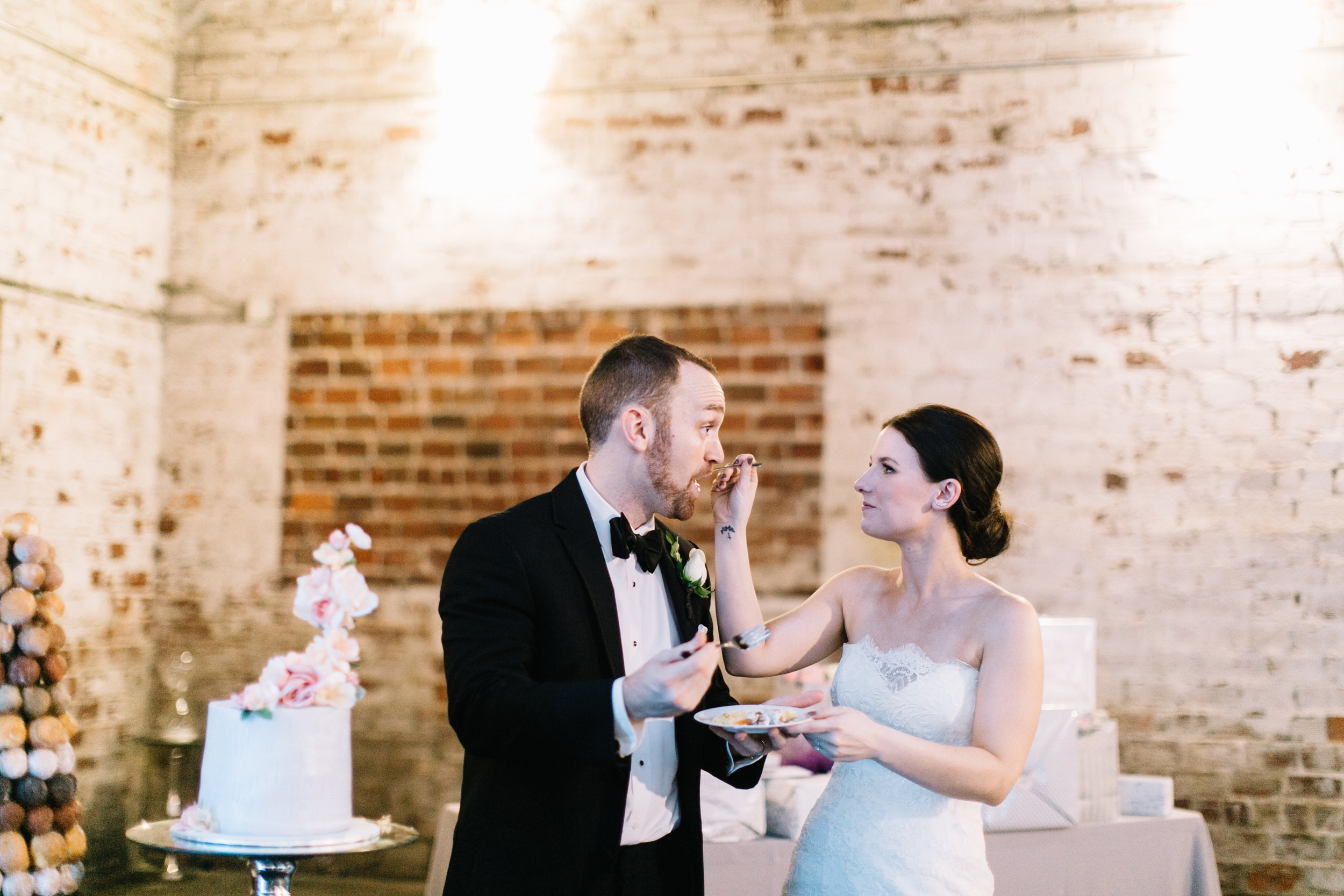 Tampa Industrial wedding at the Rialto Theater_183.jpg