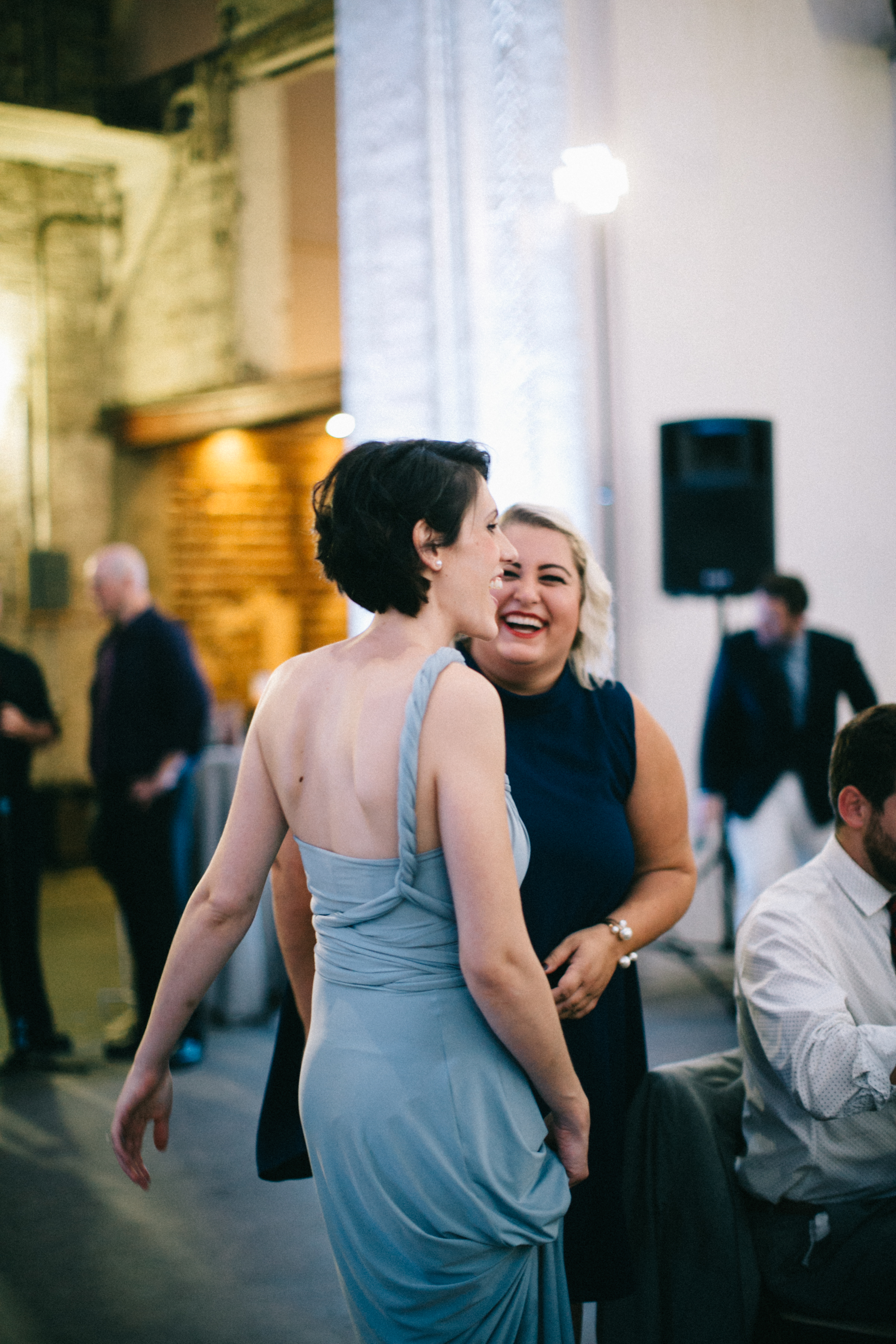 Tampa Industrial wedding at the Rialto Theater_185.jpg