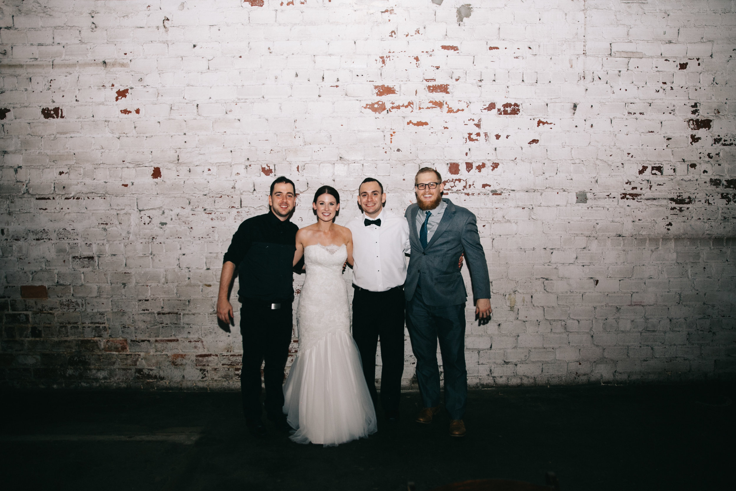 Tampa Industrial wedding at the Rialto Theater_186.jpg