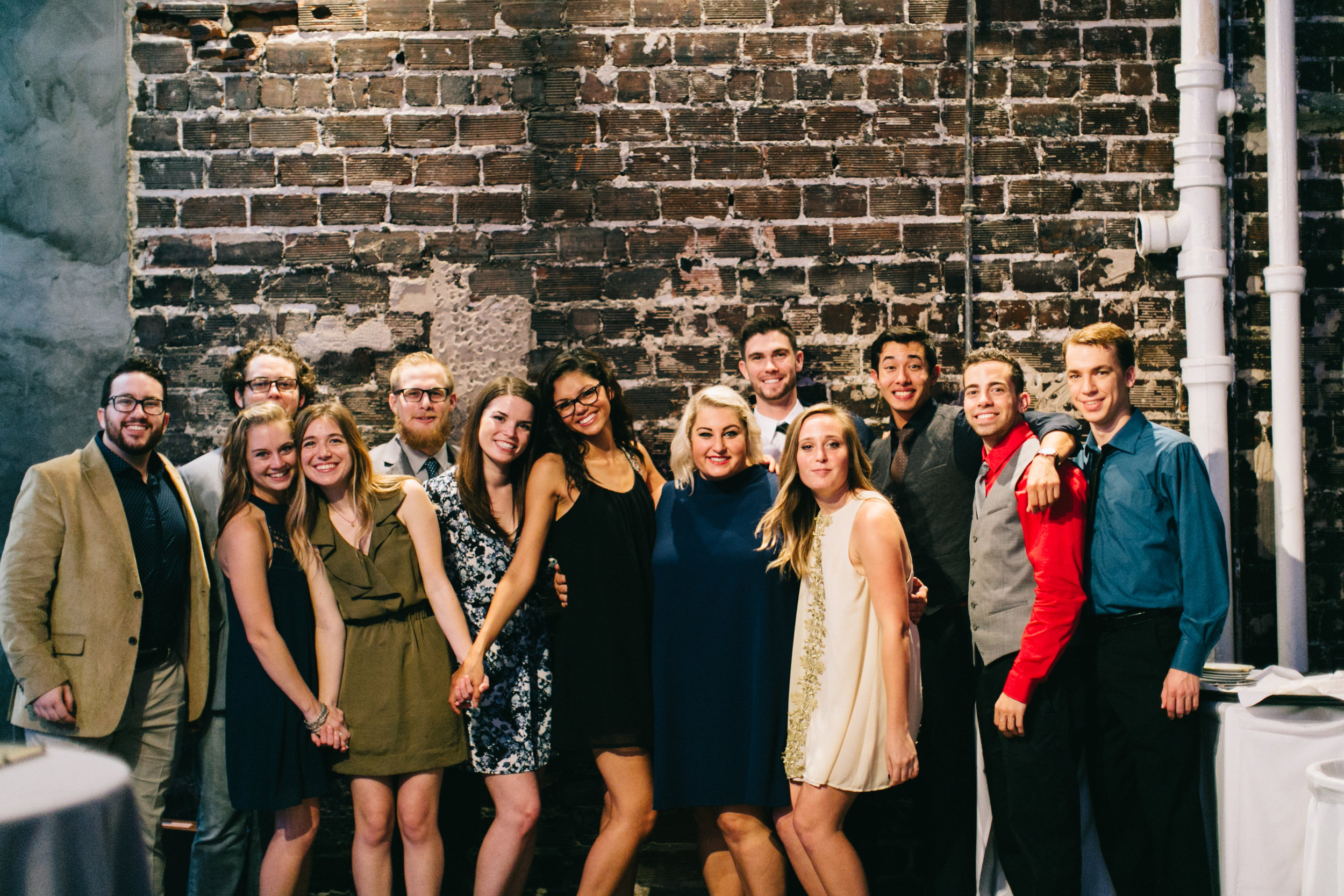 Tampa Industrial wedding at the Rialto Theater_190.jpg